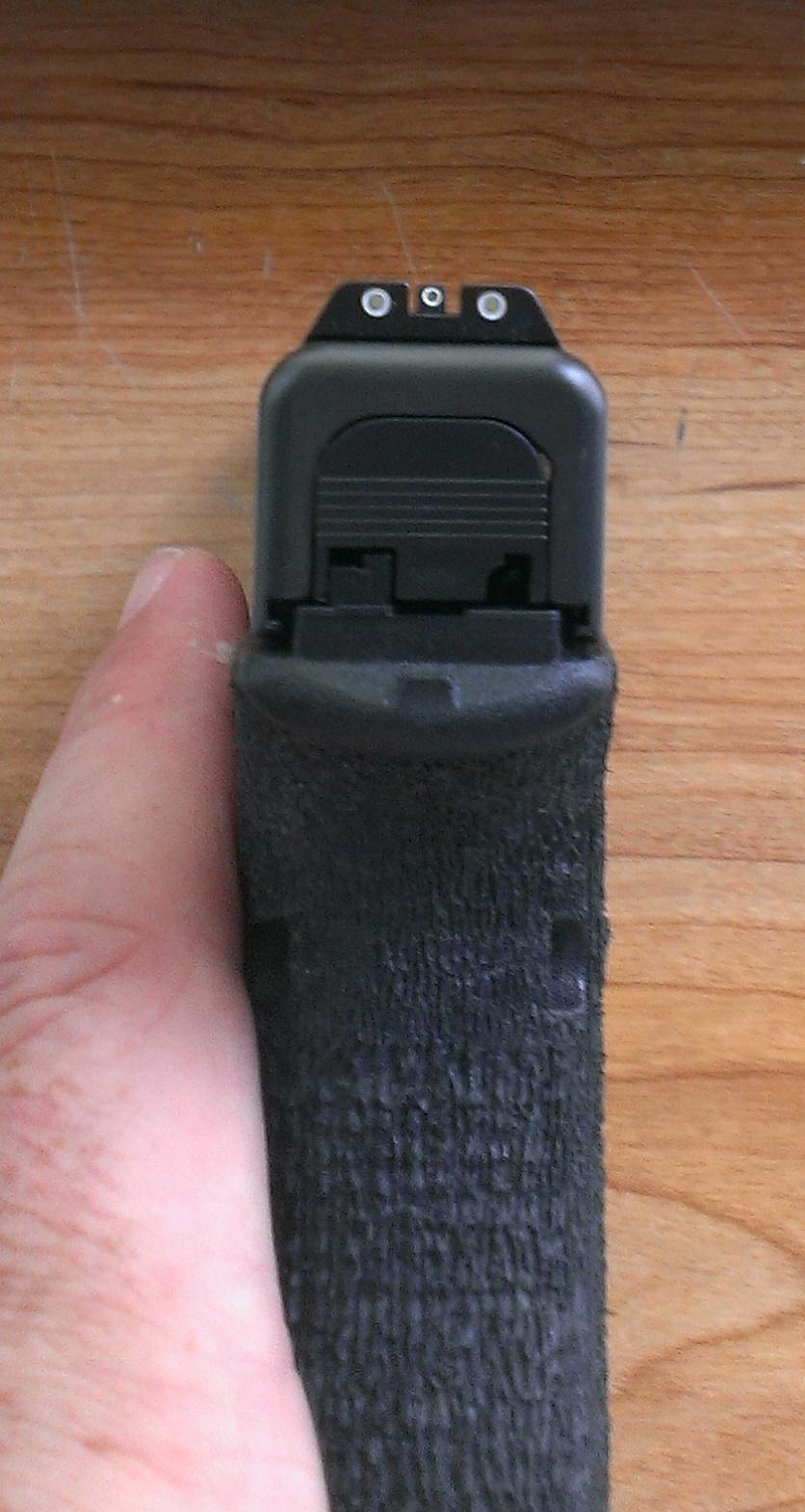 Glock-made night sights vs. Trijicon HD-imag0029.jpg