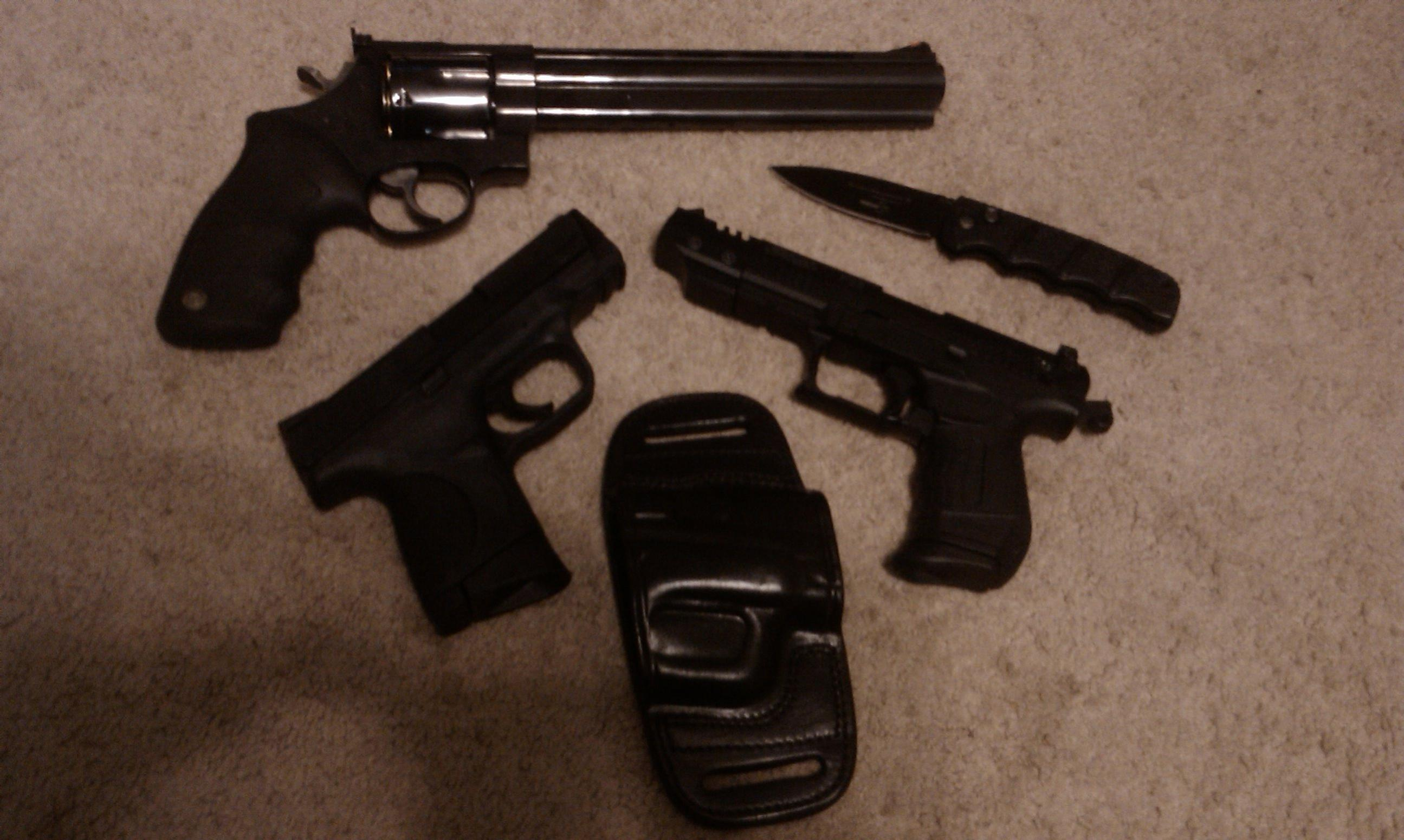 Joined the M&P crowd today-imag0036-1-.jpg