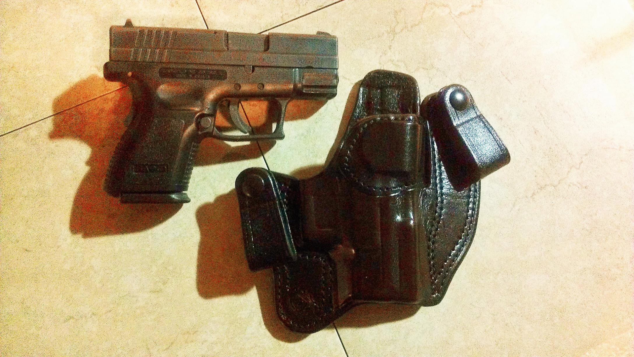 No Holsters for S&W M&P 45 Compact?????-imag0047-2-.jpg