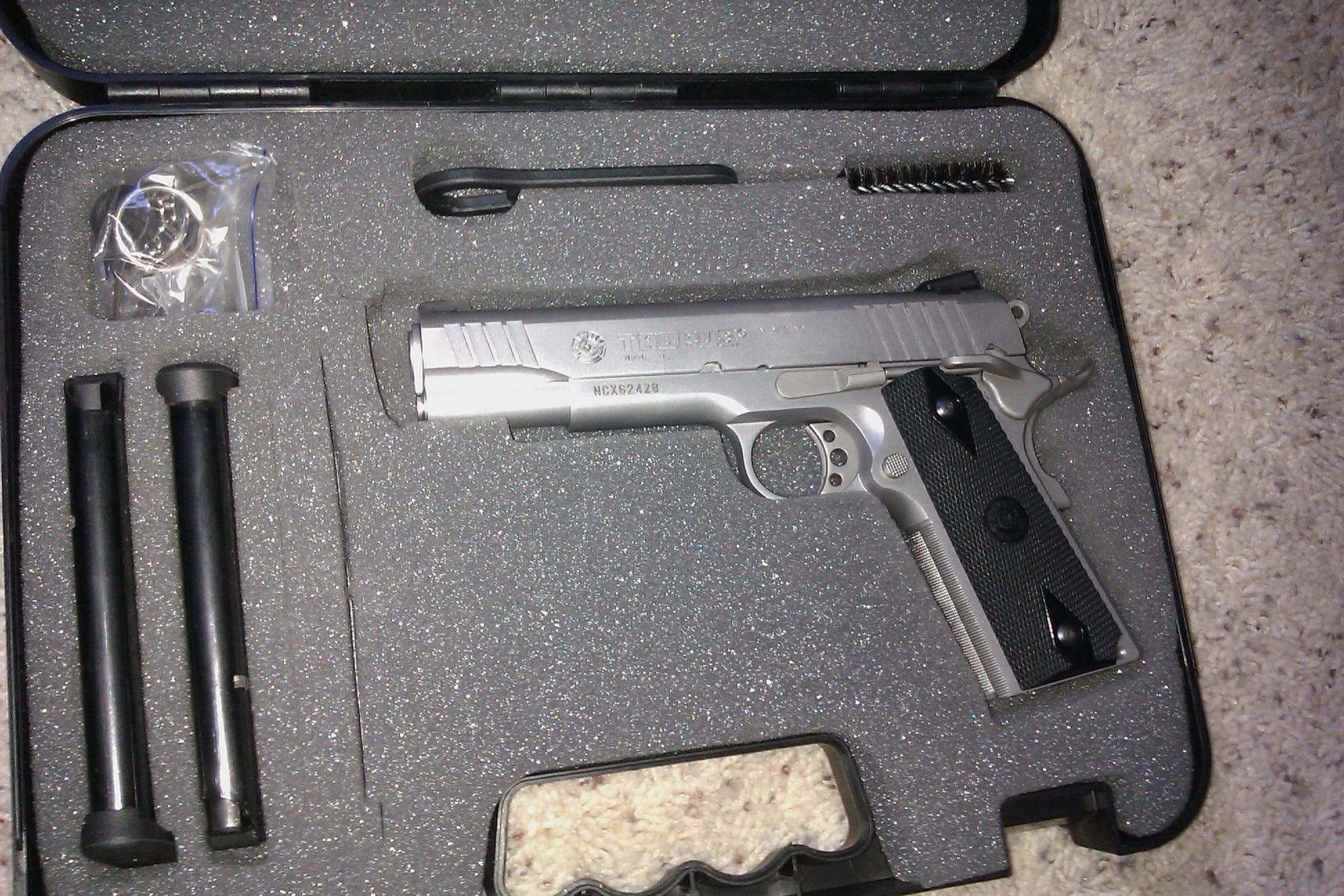 Review of my first 1911-imag0058.jpg