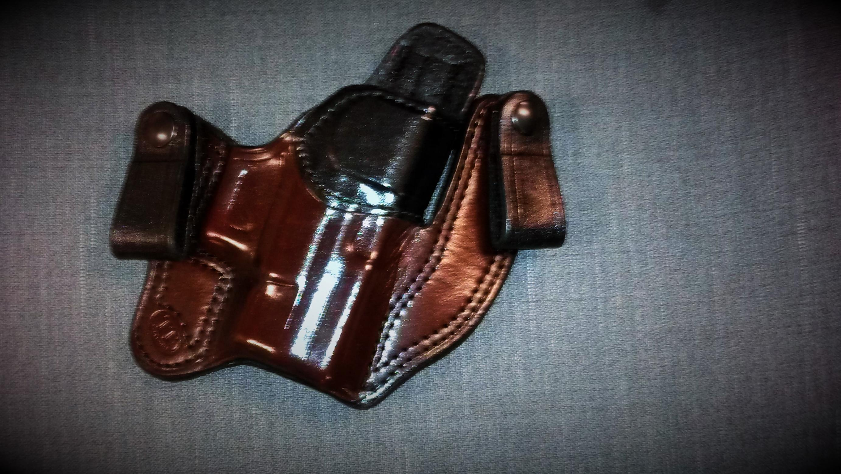No Holsters for S&W M&P 45 Compact?????-imag0060-2-.jpg