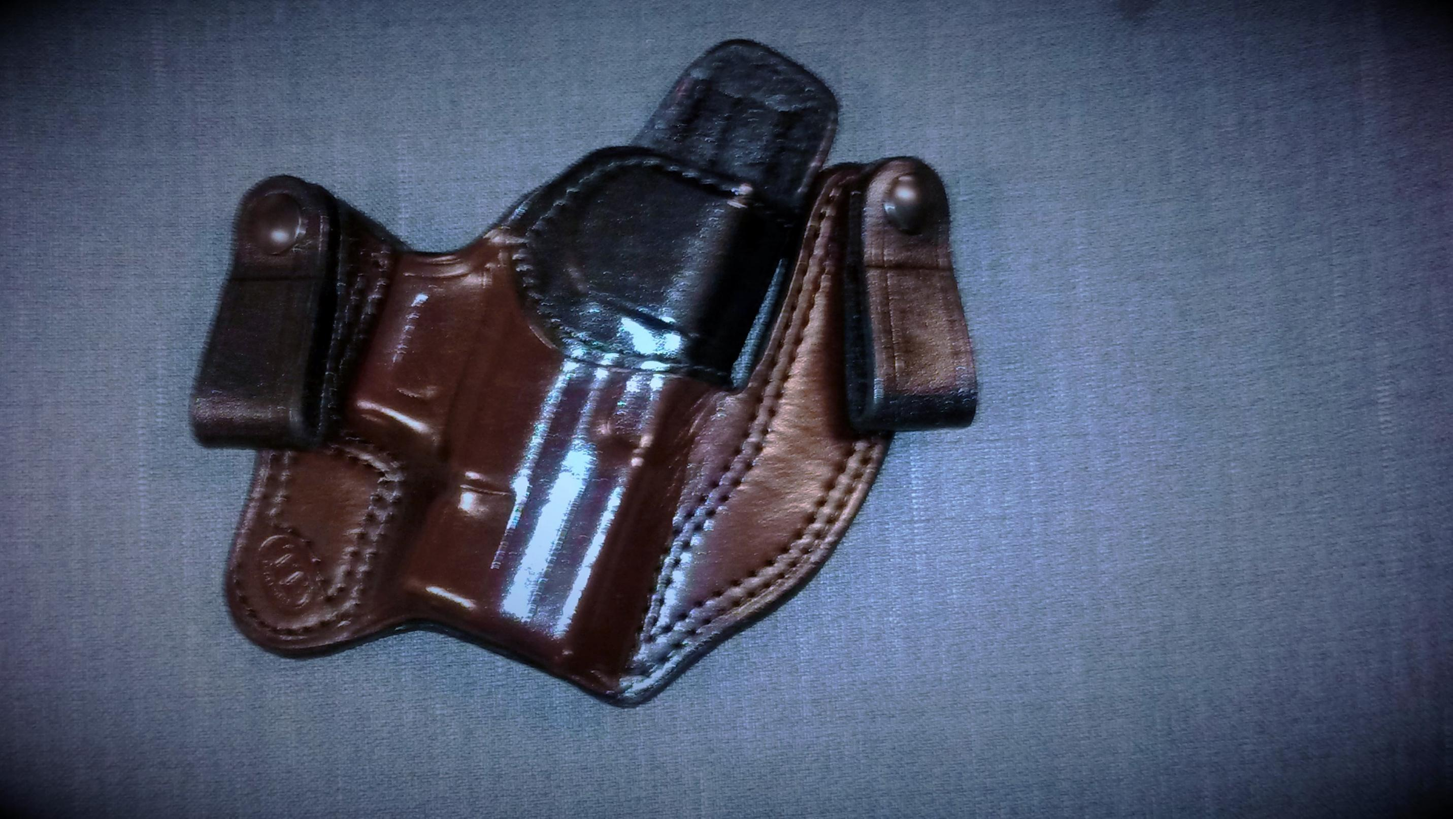 No Holsters for S&W M&P 45 Compact?????-imag0060-3-.jpg