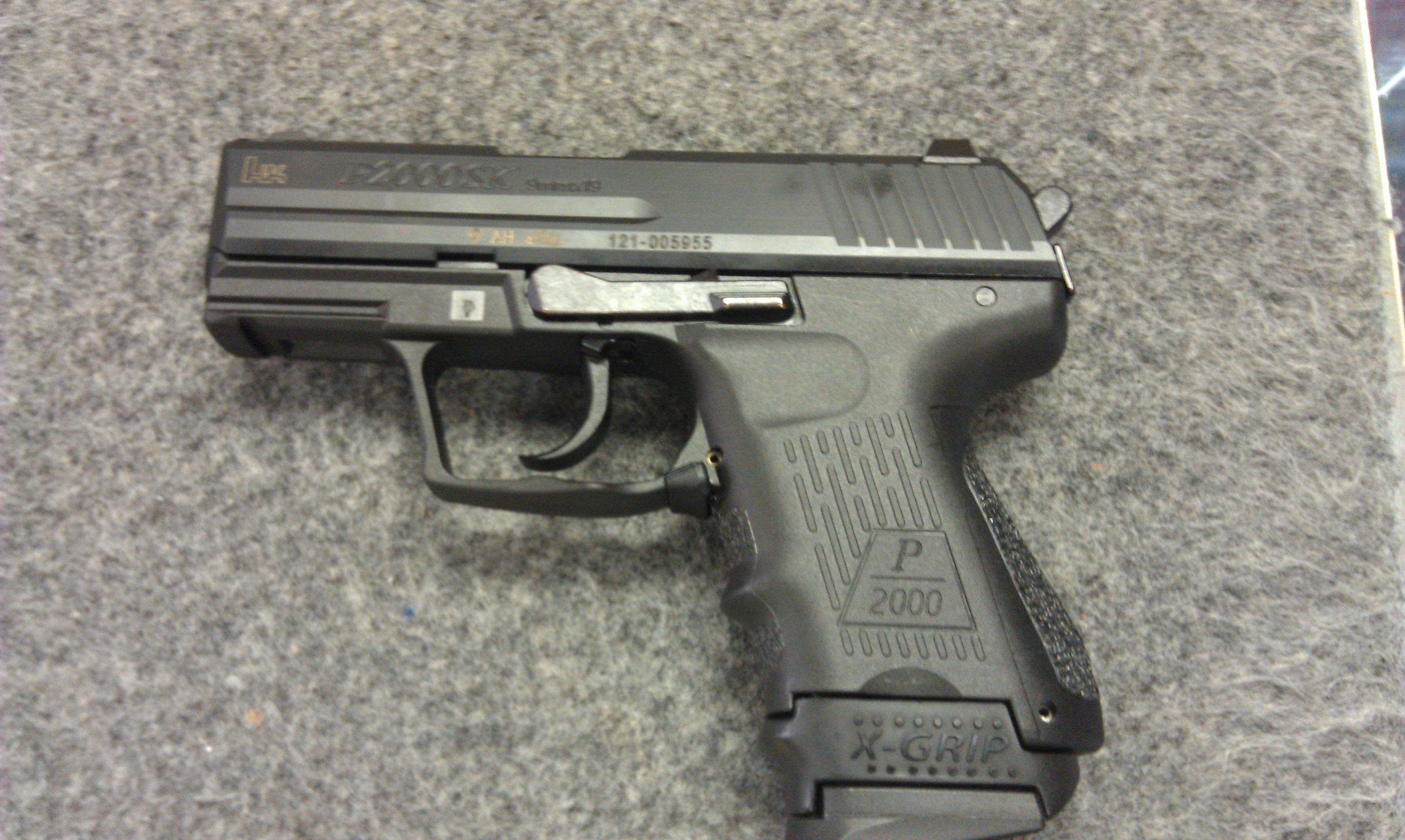 2 New Handguns in the House....-imag0068.jpg