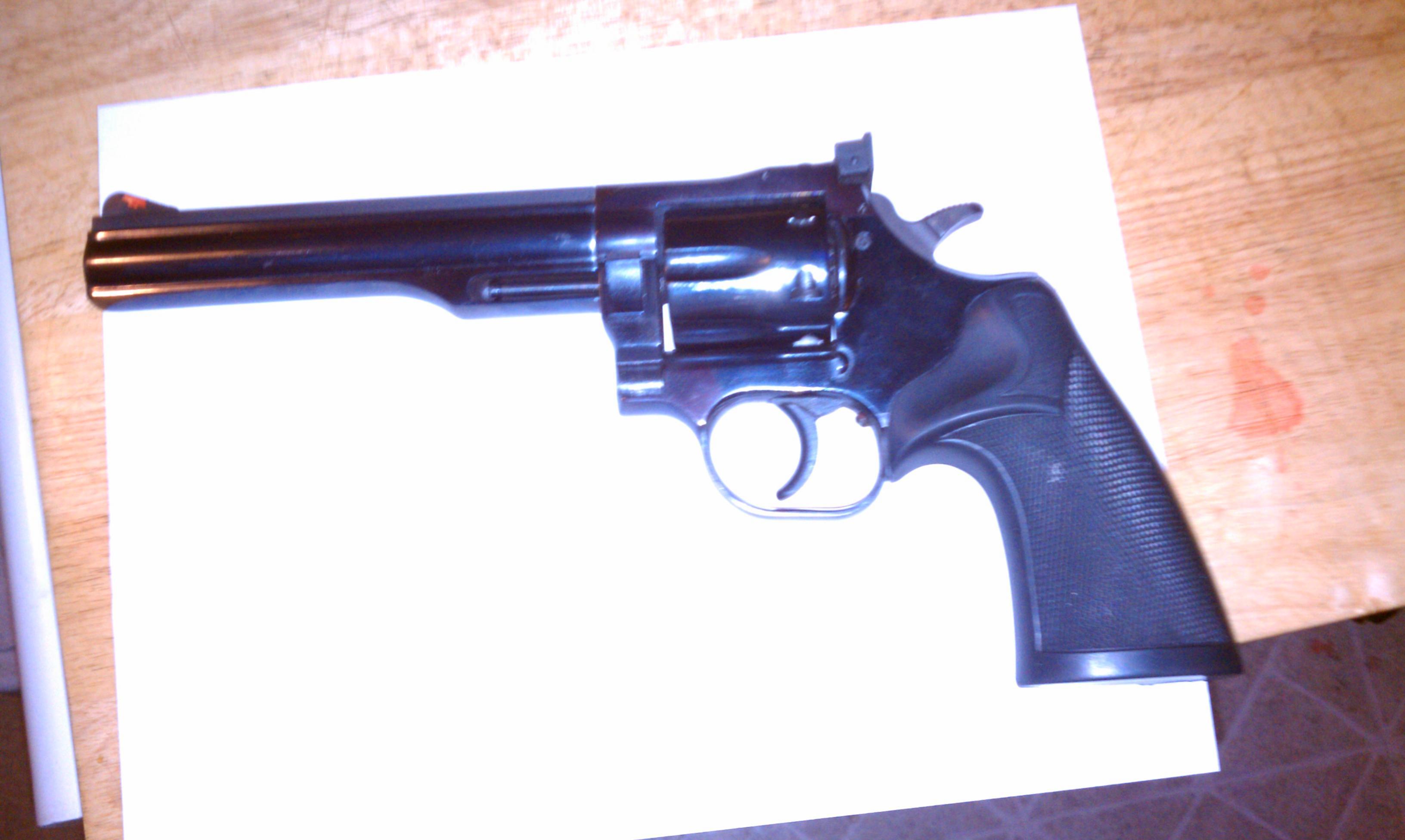 Opinions On Dan Wesson .357?-imag0089.jpg