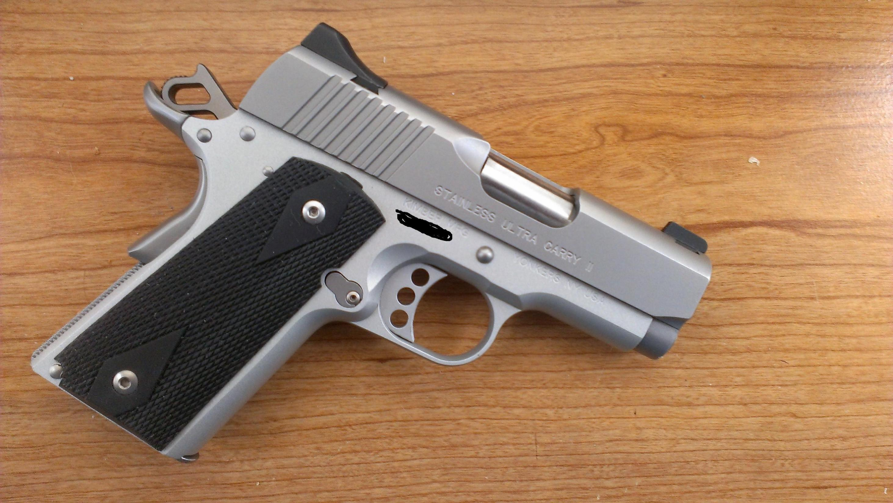 Kimber Ultra Carry or Sig Two Tone? (bought the kimber, pics inside)-imag0094.jpg