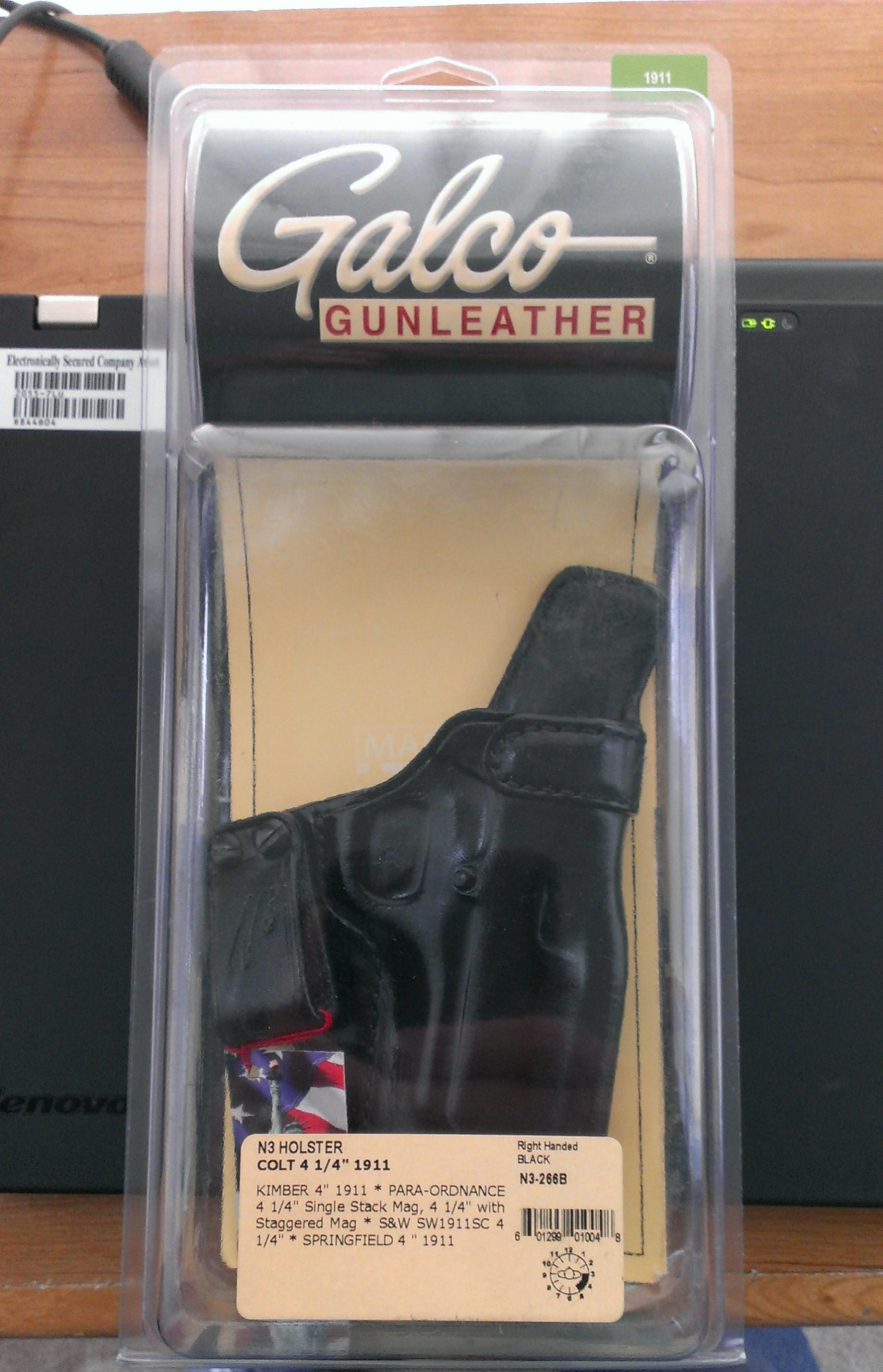 "Brand New Galco N3 for 4"" and 4.25"" 1911-imag0104.jpg"
