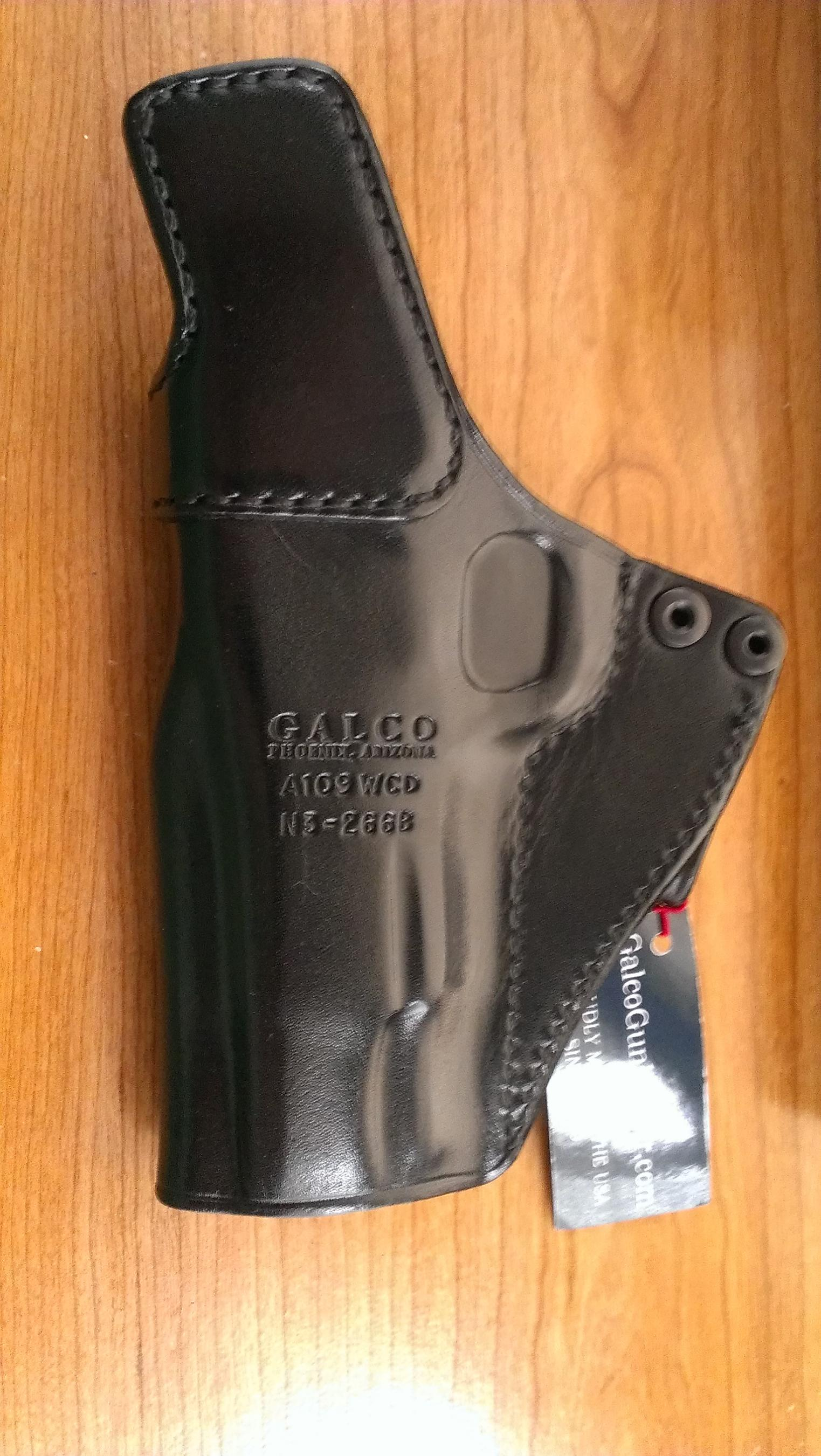 "Brand New Galco N3 for 4"" and 4.25"" 1911-imag0106.jpg"
