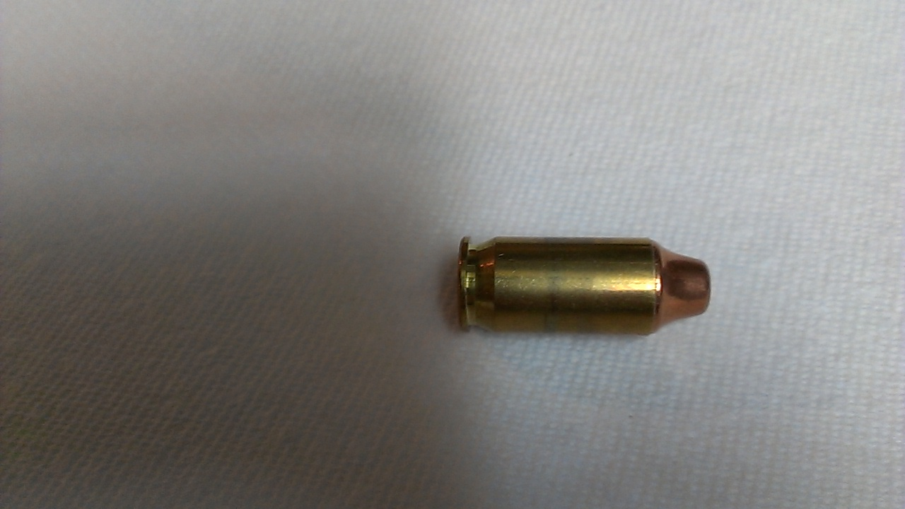 185 gr FMJ-imag0110.jpg