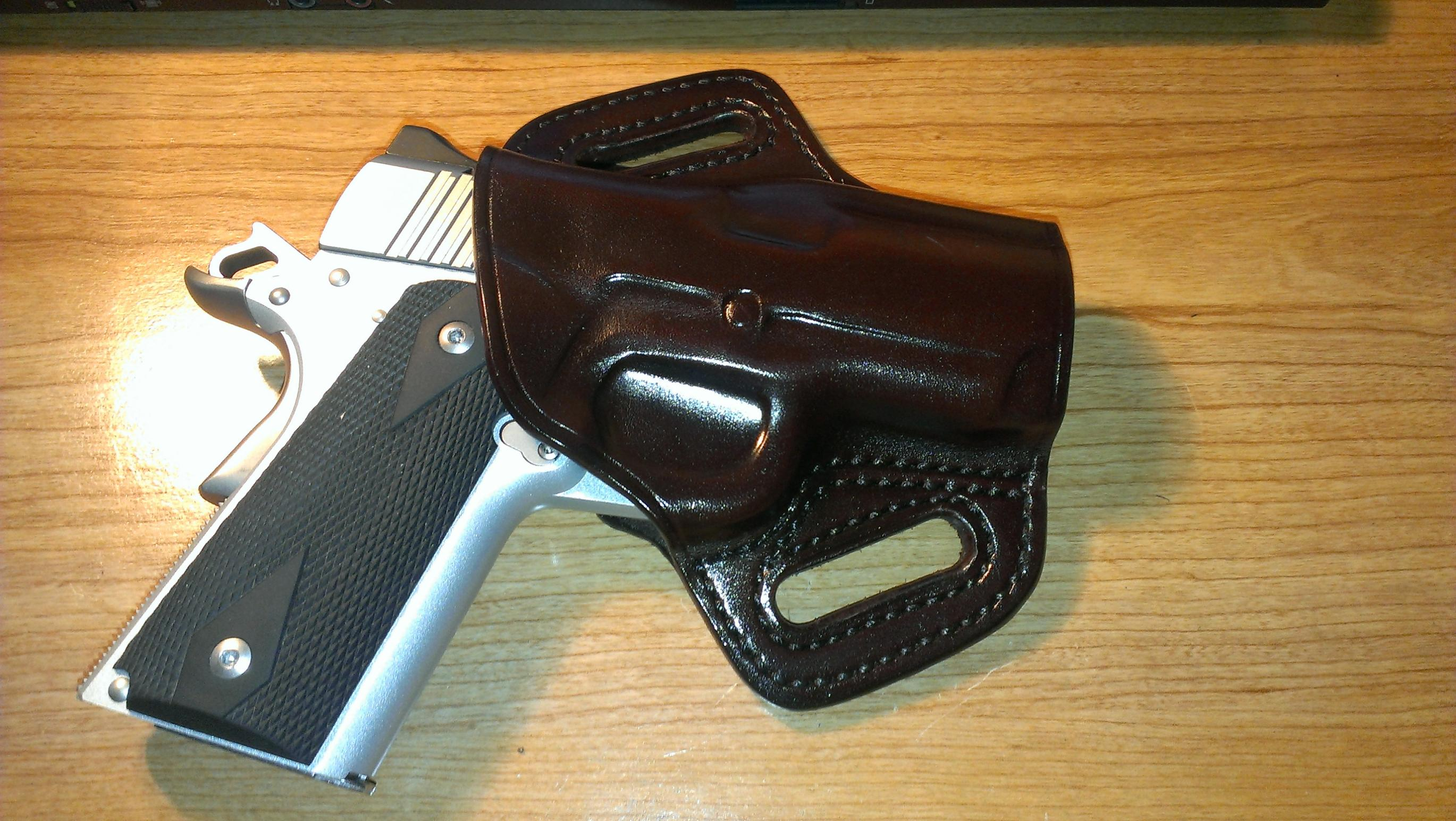 Galco Concealable OWB (one of the best)-imag0115.jpg