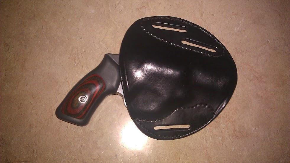 Belt holsters for a revolver?-imag0122.jpg