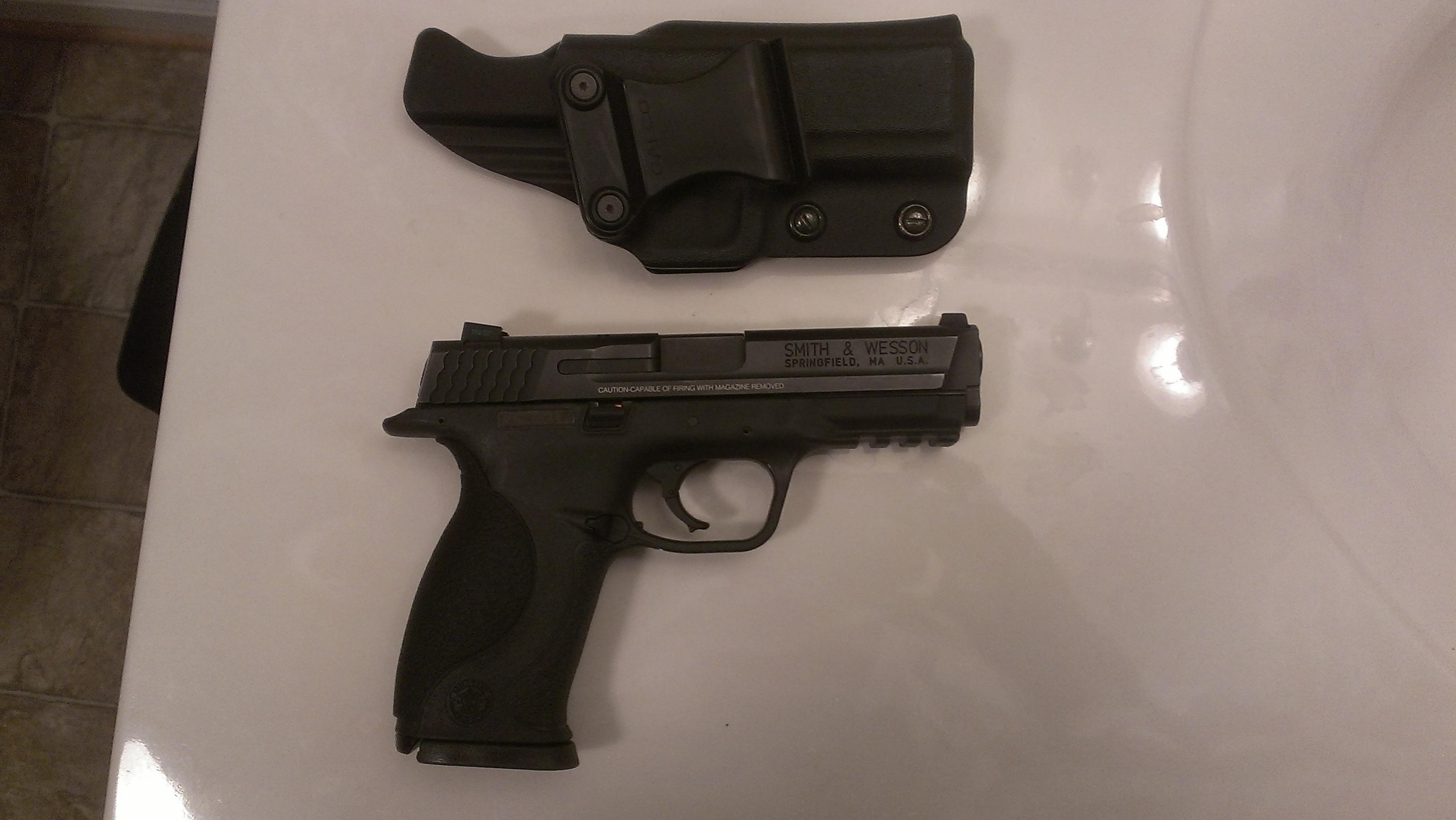 So, who's EDC is a full-size M&P?  Carried in what and where?-imag0136-1-.jpg