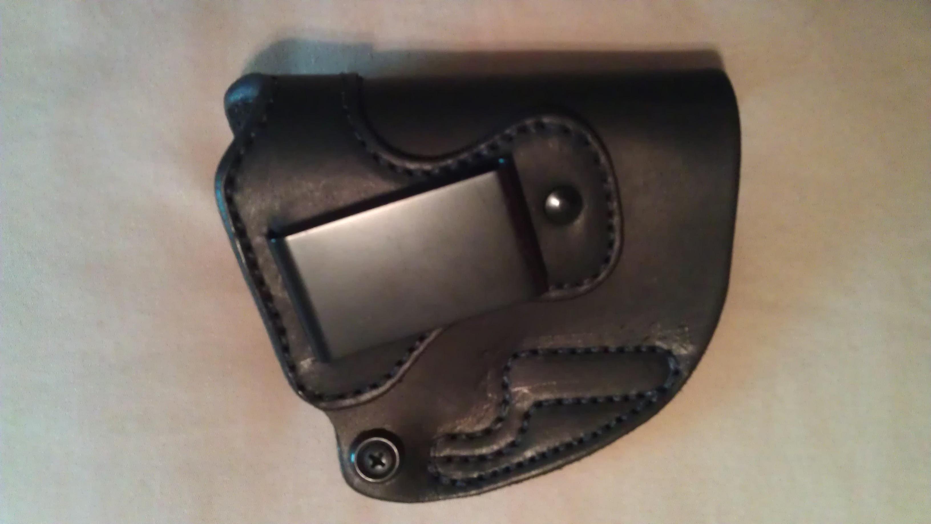 WTS: Hign Noon Bare Asset holster: MO-imag0138-1-.jpg