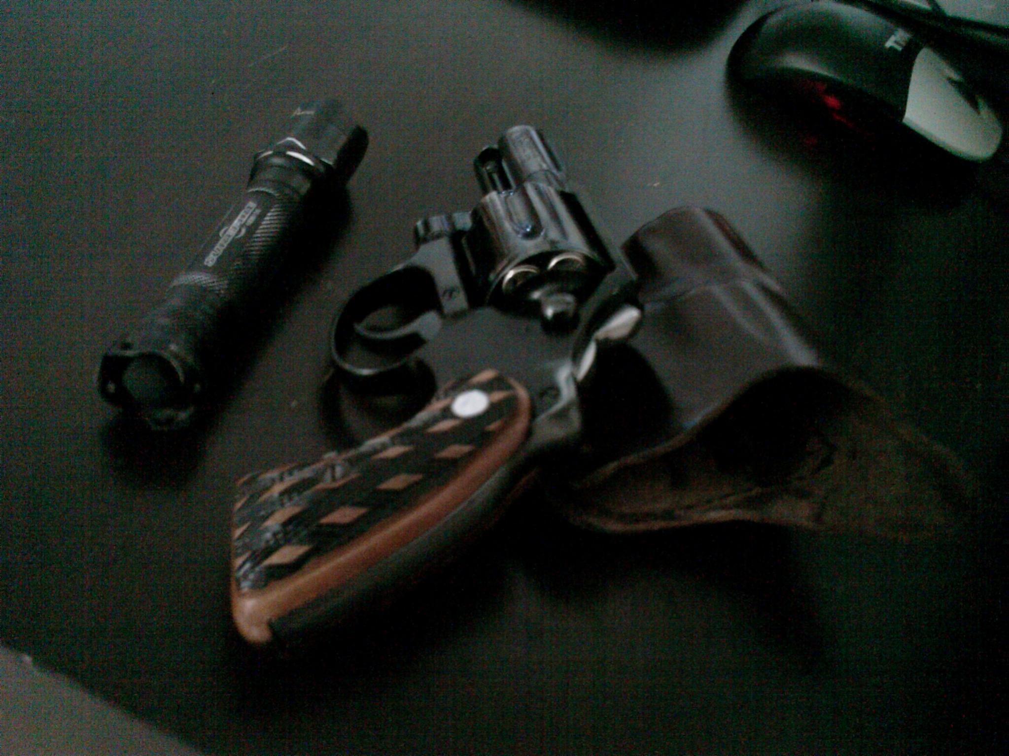 My Colt cobra with it's new tweak-imag0155.jpg