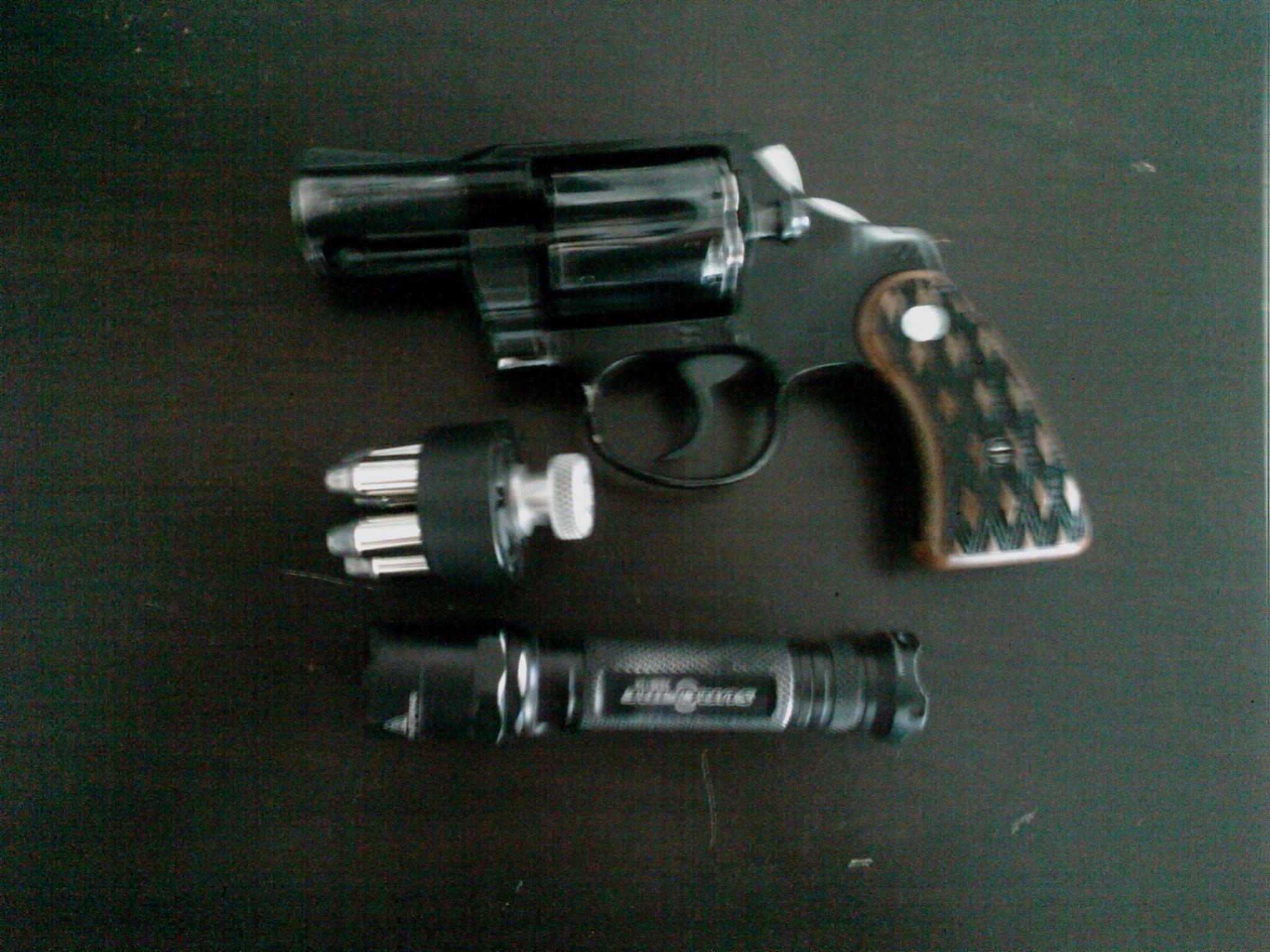 My Colt cobra with it's new tweak-imag0160.jpg