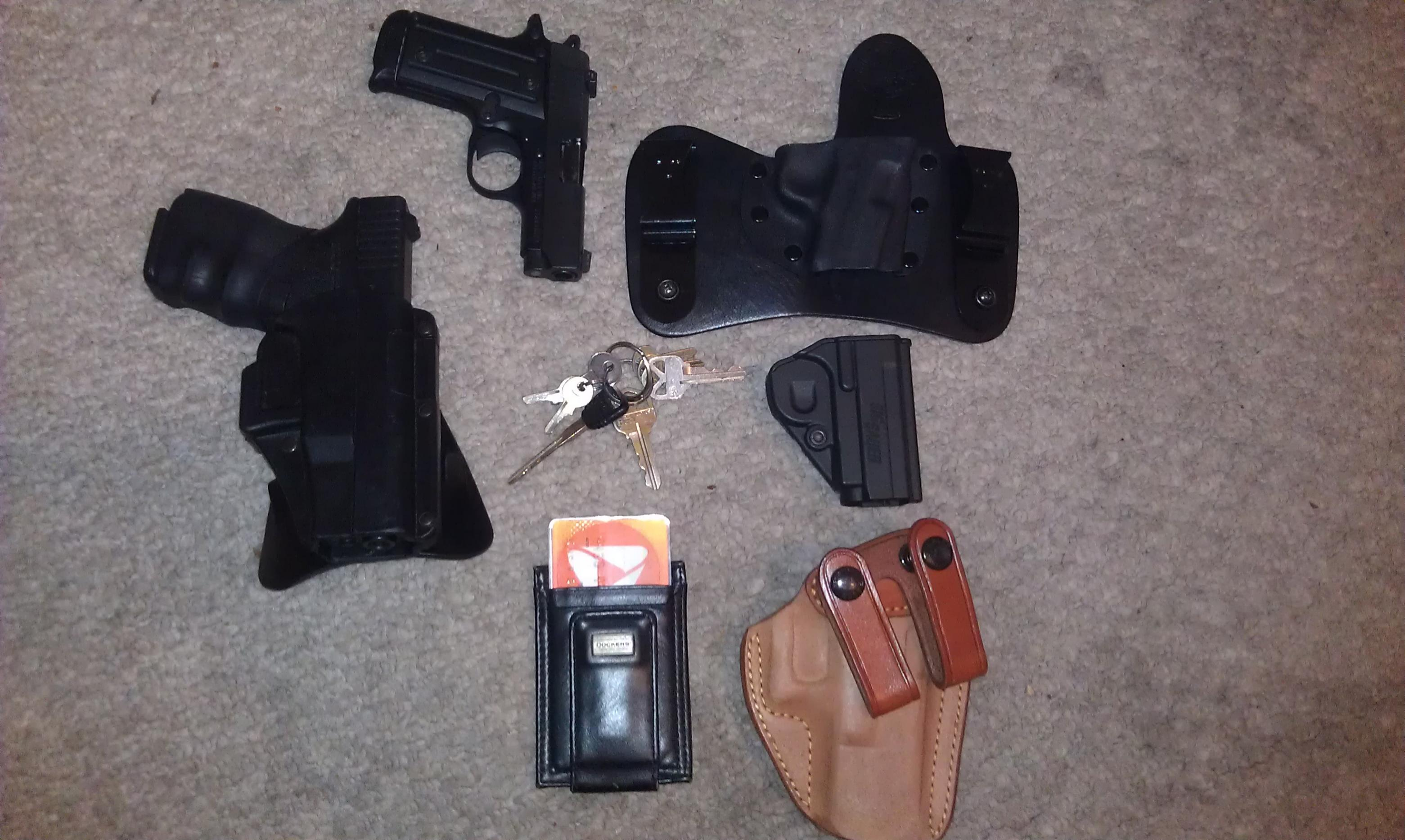 EDC Kits - Post'em up if you got a picture-imag0160.jpg
