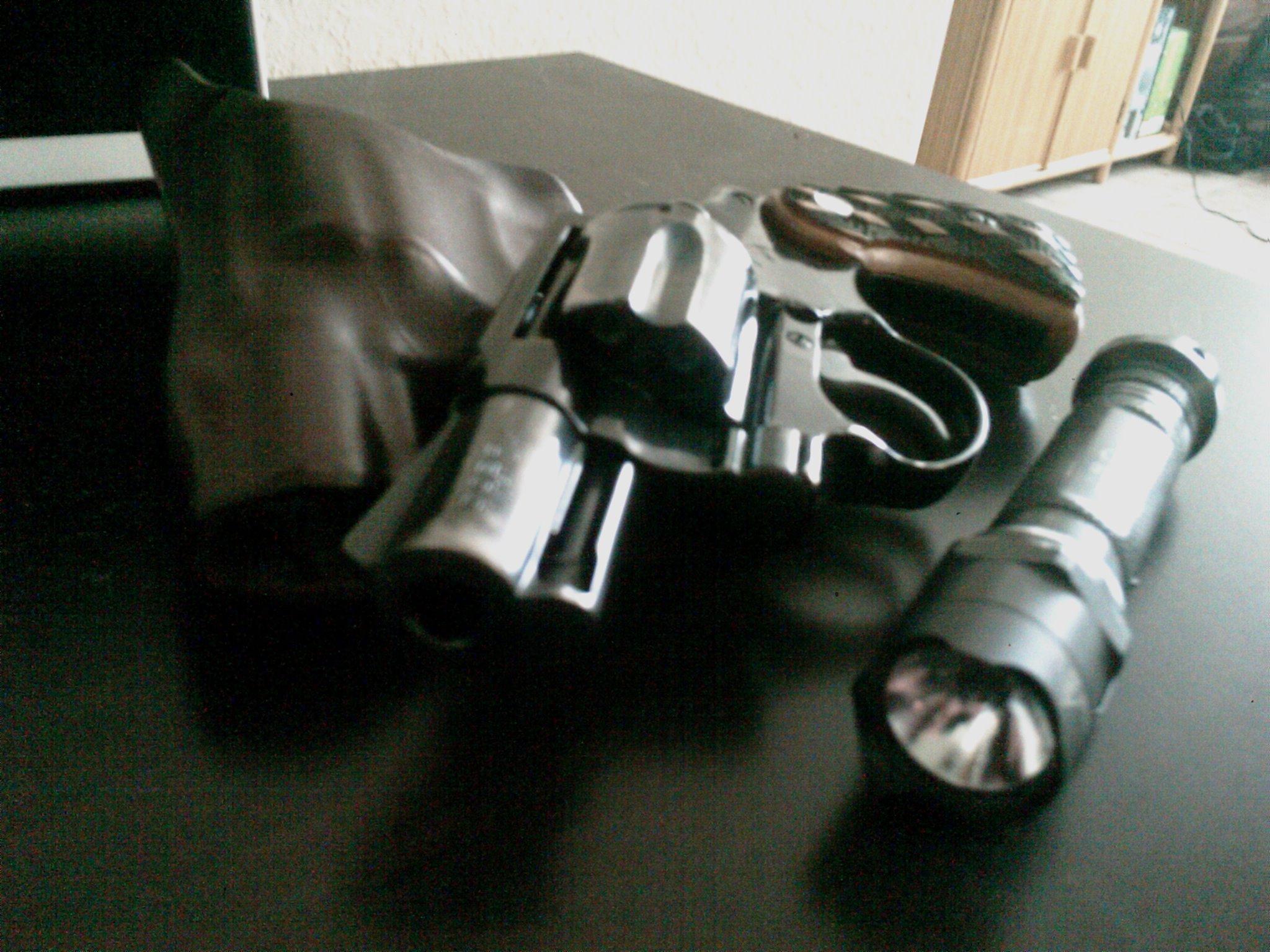 My Colt cobra with it's new tweak-imag0161.jpg