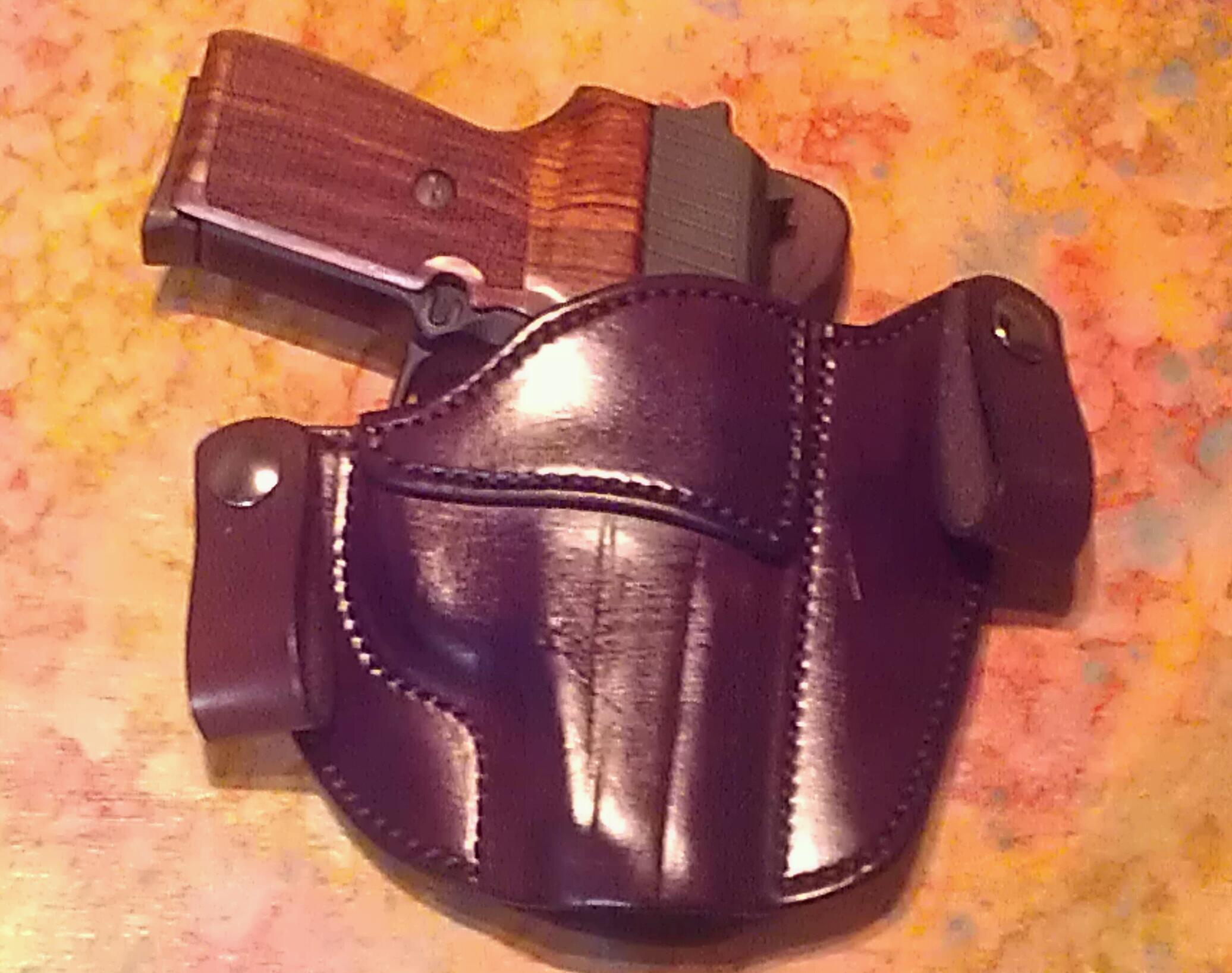 New holster from Soteria Leather for Sig P239-imag0171-1.jpg