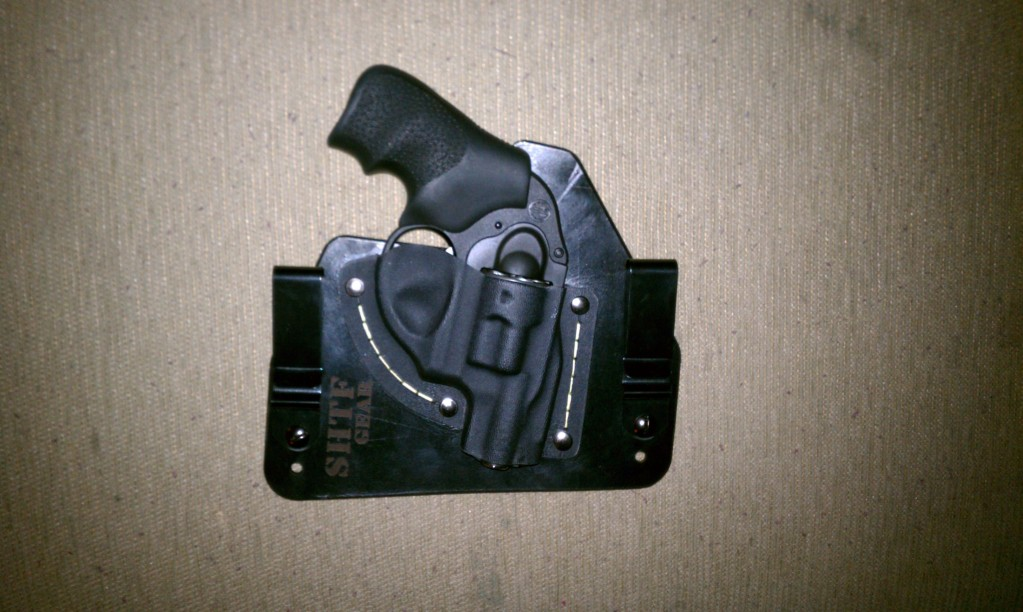Holster Suggestions for LCR 357 ??-imag0173.jpg