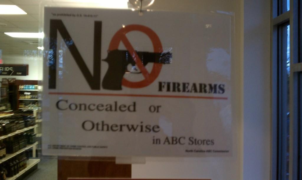 ABC Liquor Stores in NC-imag0189.jpg