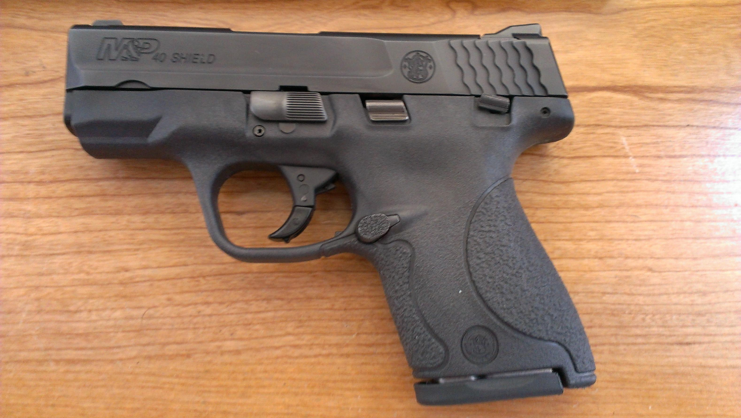 40 S&W Shield.........incredible gun!-imag0217-1-.jpg