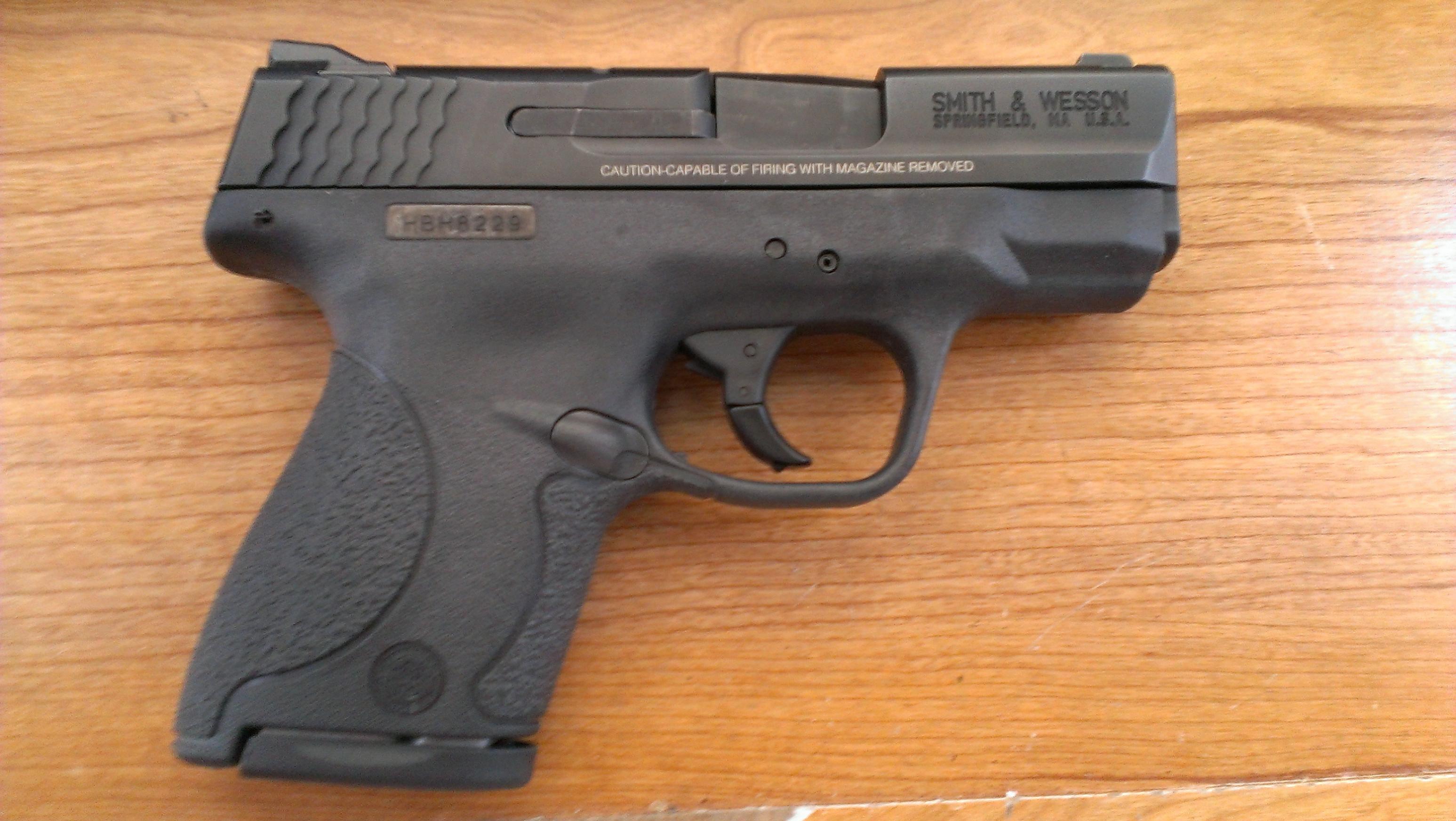 40 S&W Shield.........incredible gun!-imag0218-1-.jpg
