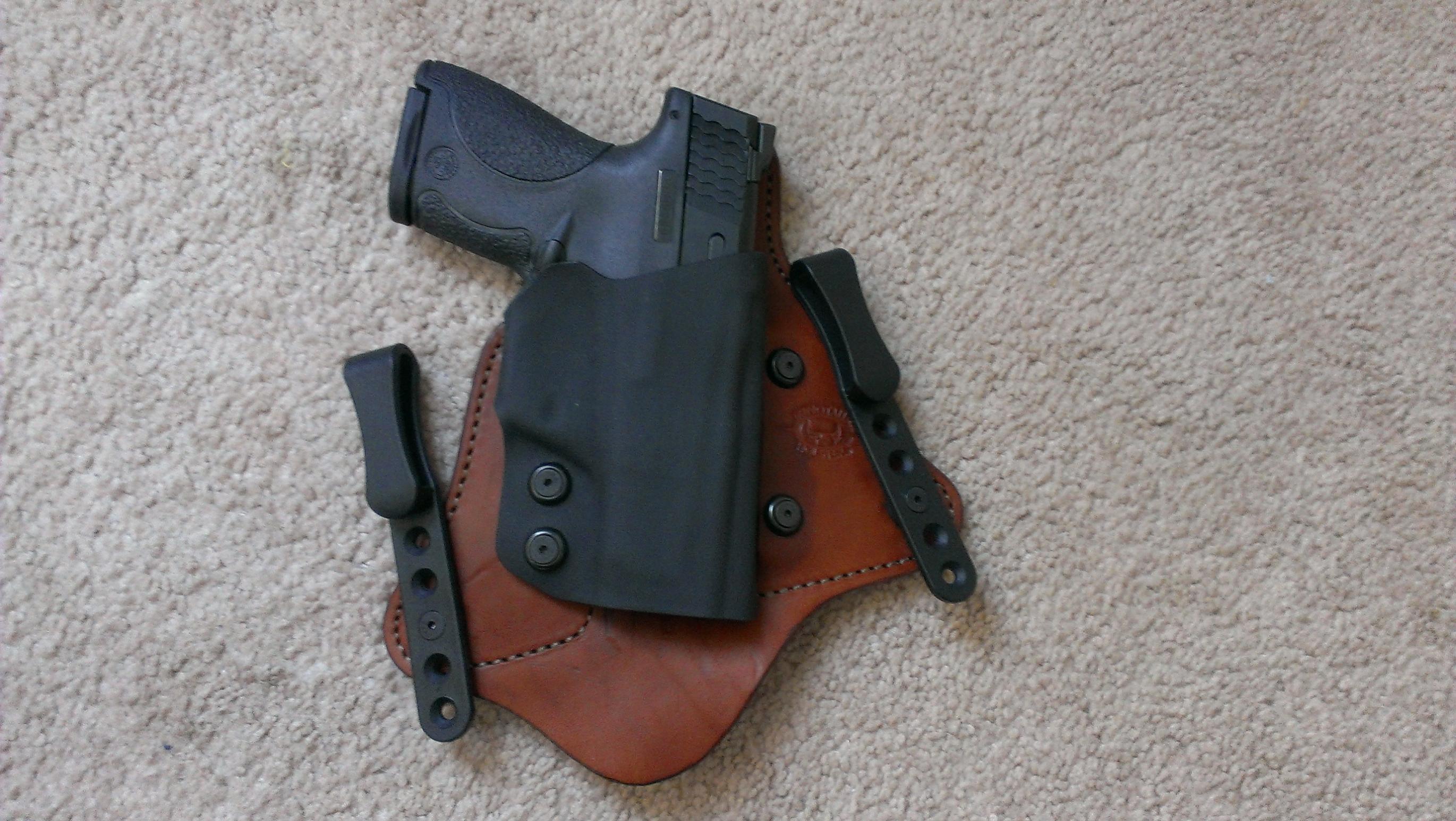 40 S&W Shield.........incredible gun!-imag0219.jpg