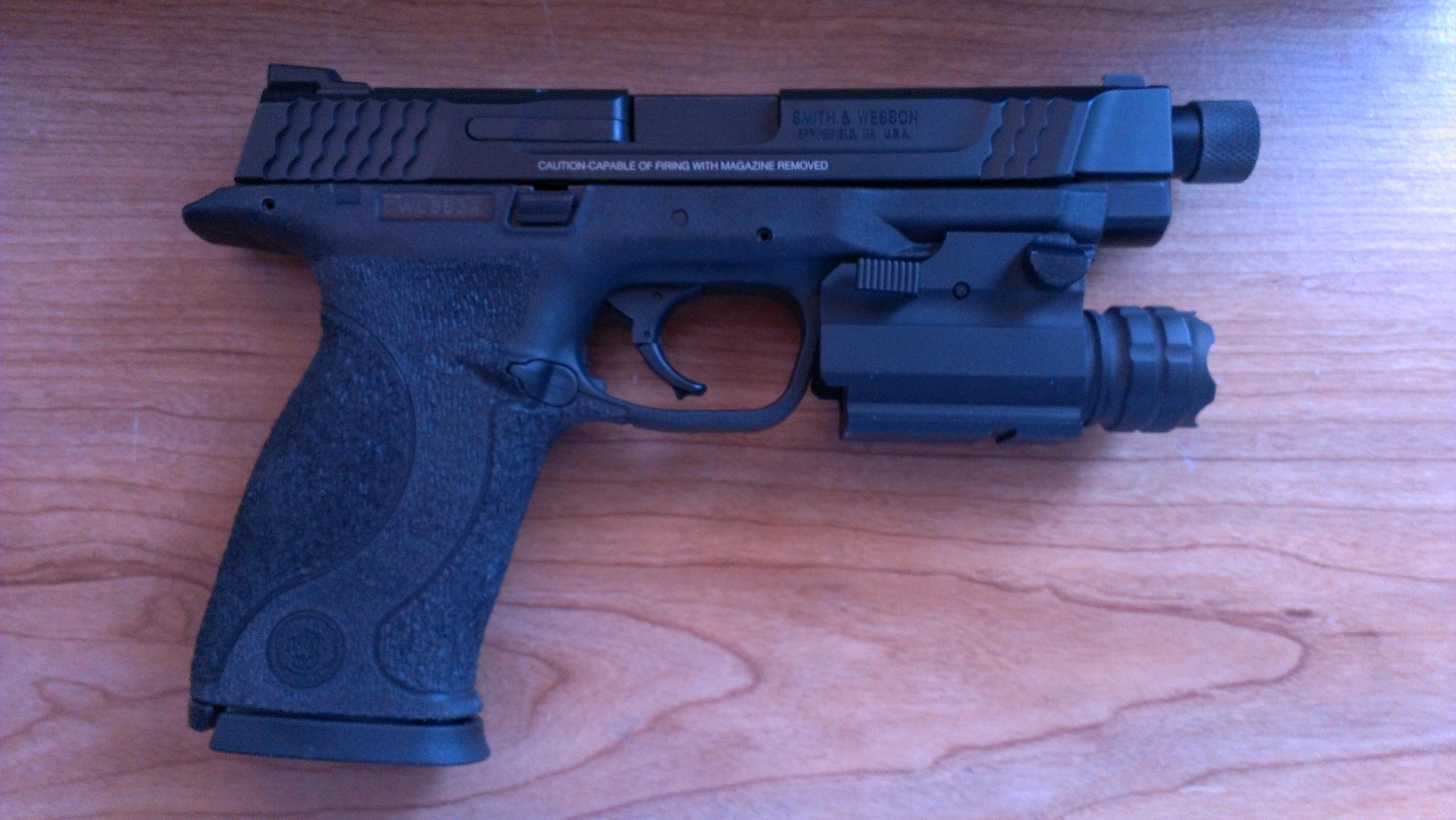 Stippling Polymer Guns.....do you do it?-imag0224.jpg