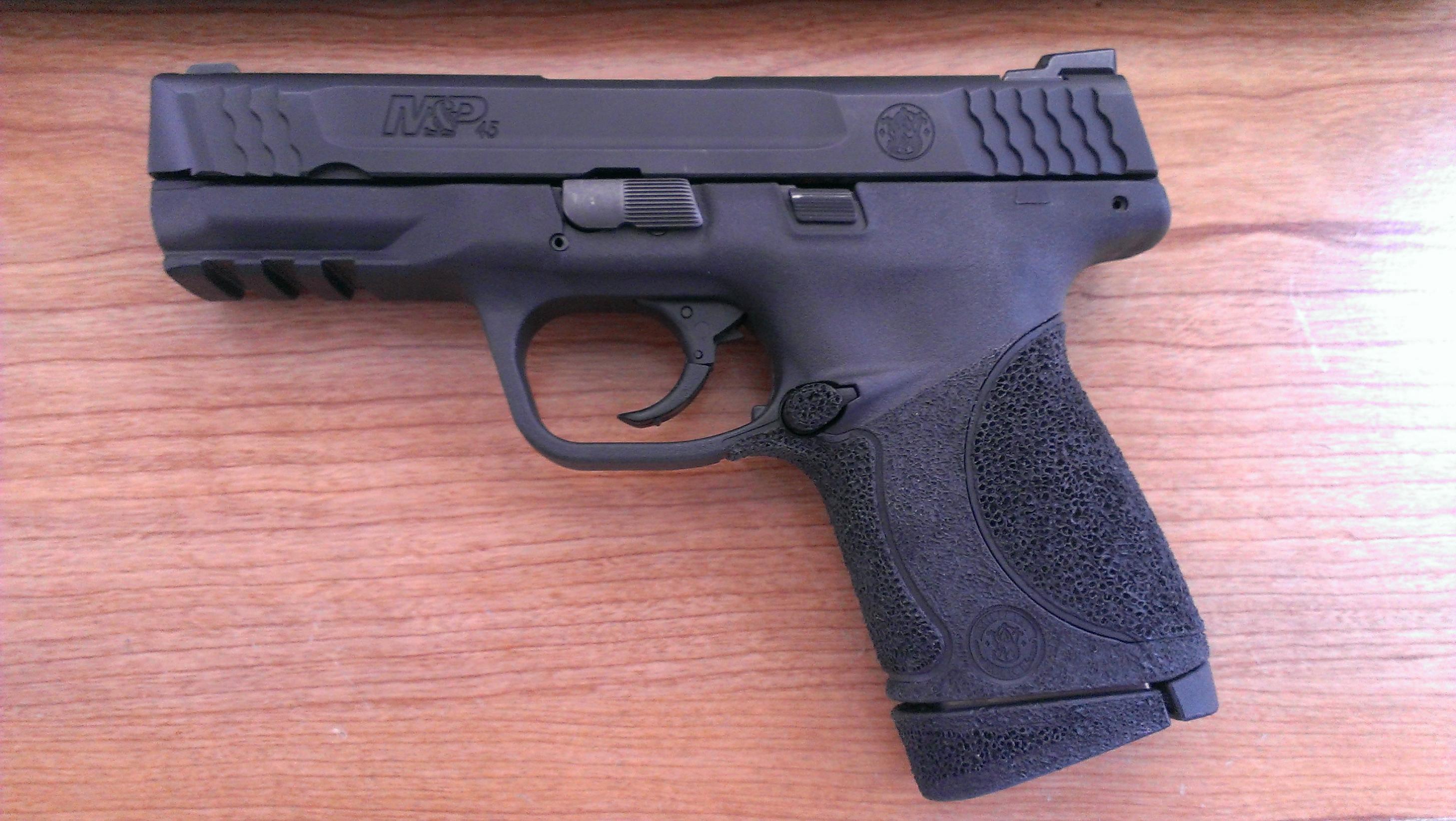 Stippling Polymer Guns.....do you do it?-imag0251.jpg