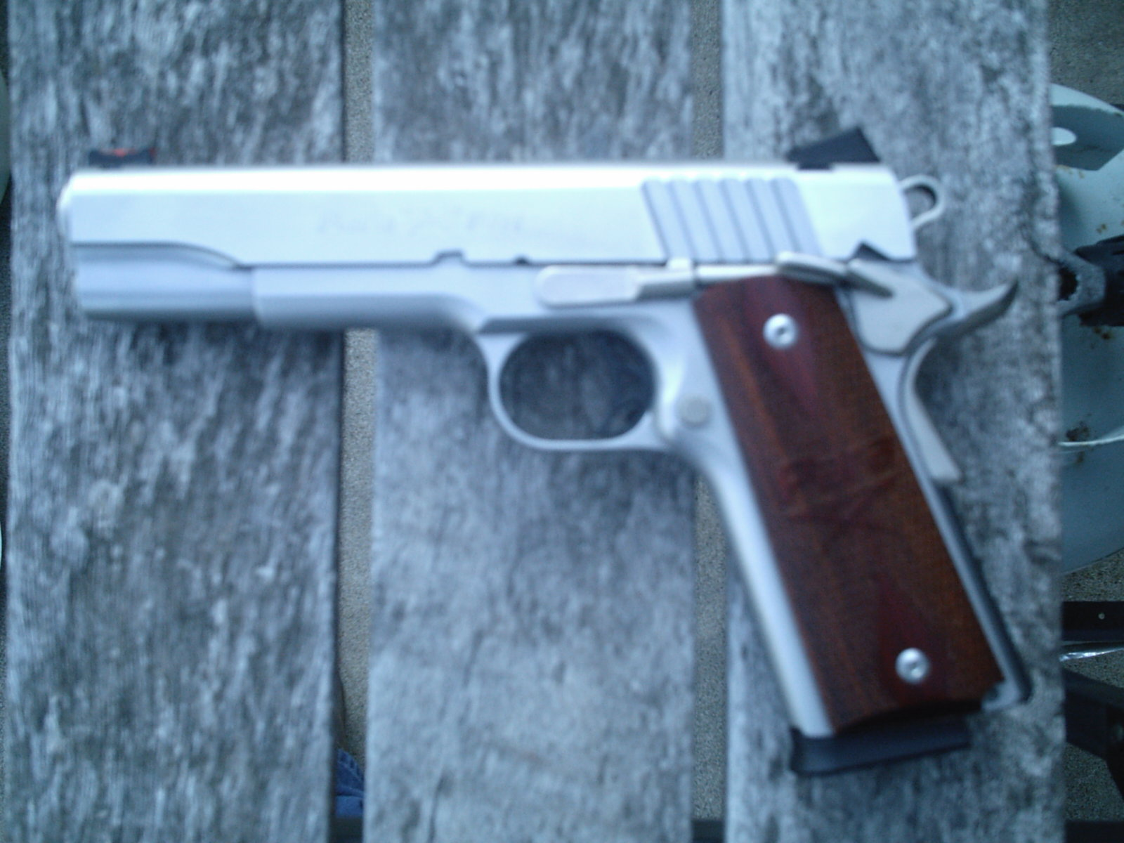 I joined the 1911 family today-imag0252.jpg