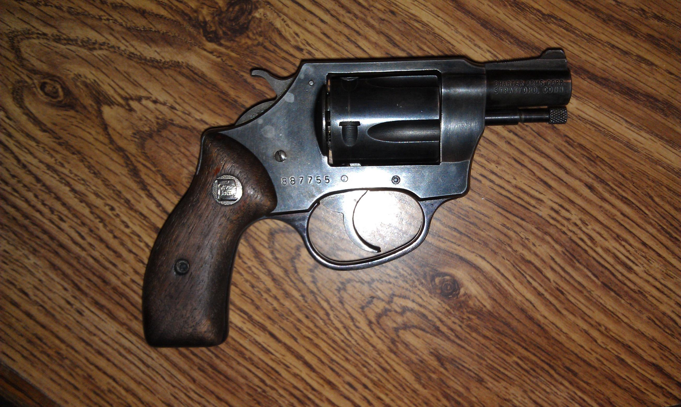 70's Charter Arms .38 special off-duty value?-imag0268.jpg