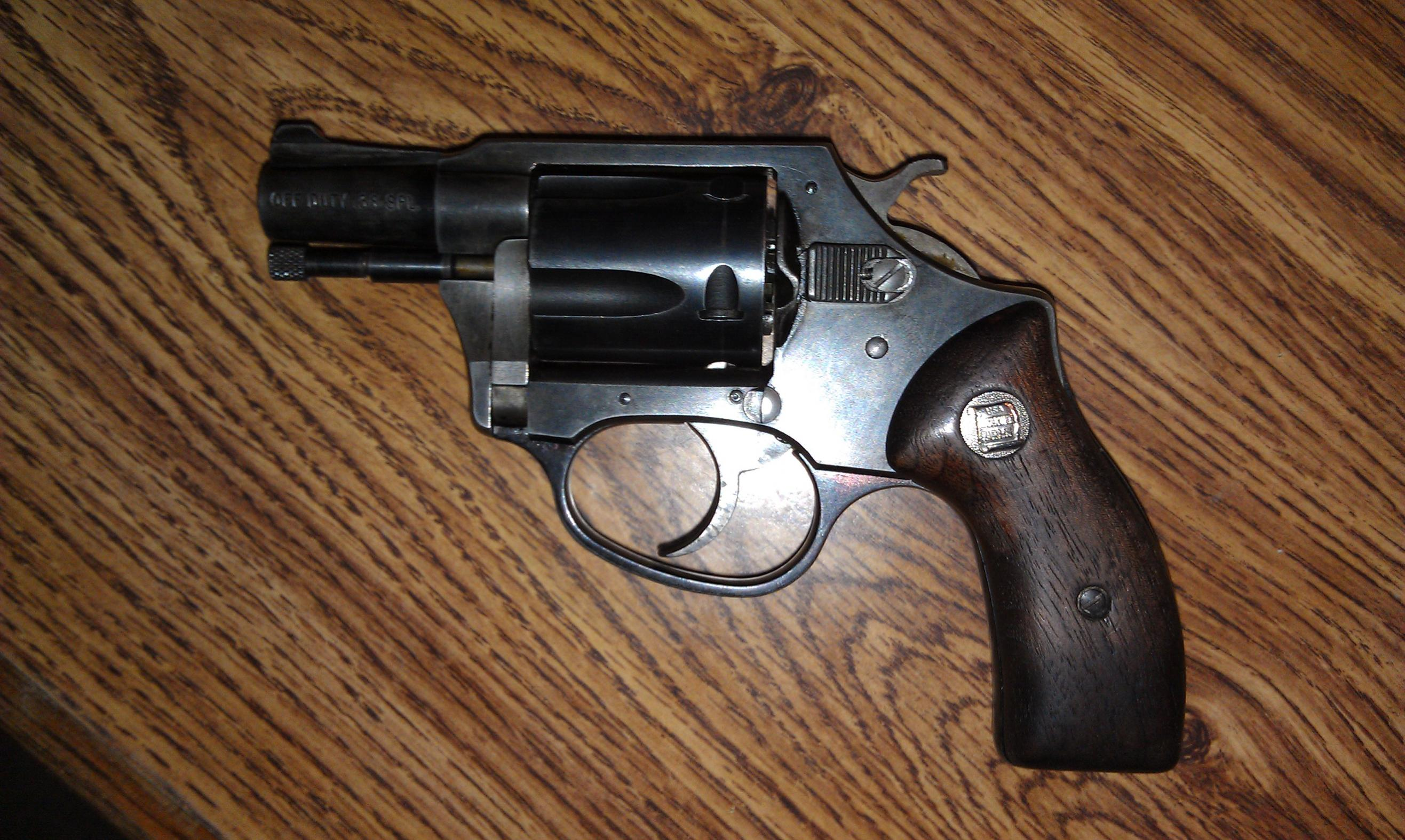 70's Charter Arms .38 special off-duty value?-imag0269.jpg