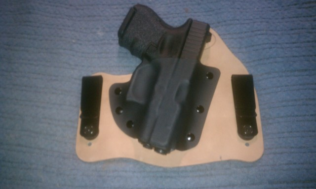 Show me your best CC Holster?-imag0284.jpg