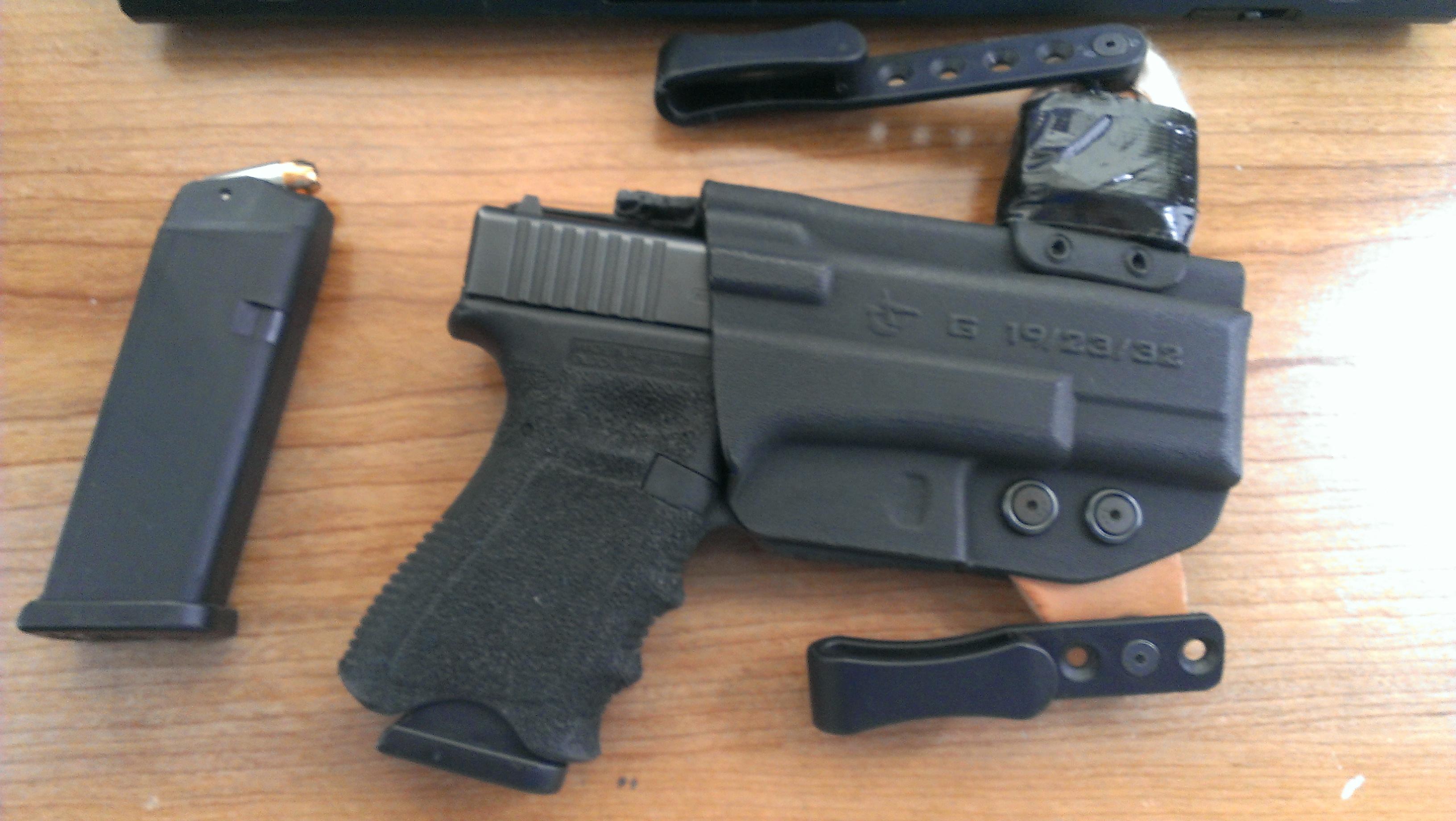 COMPTAC CTAC Holster for Glock 19/23/32 (also works with 26/27/33)-imag0292.jpg