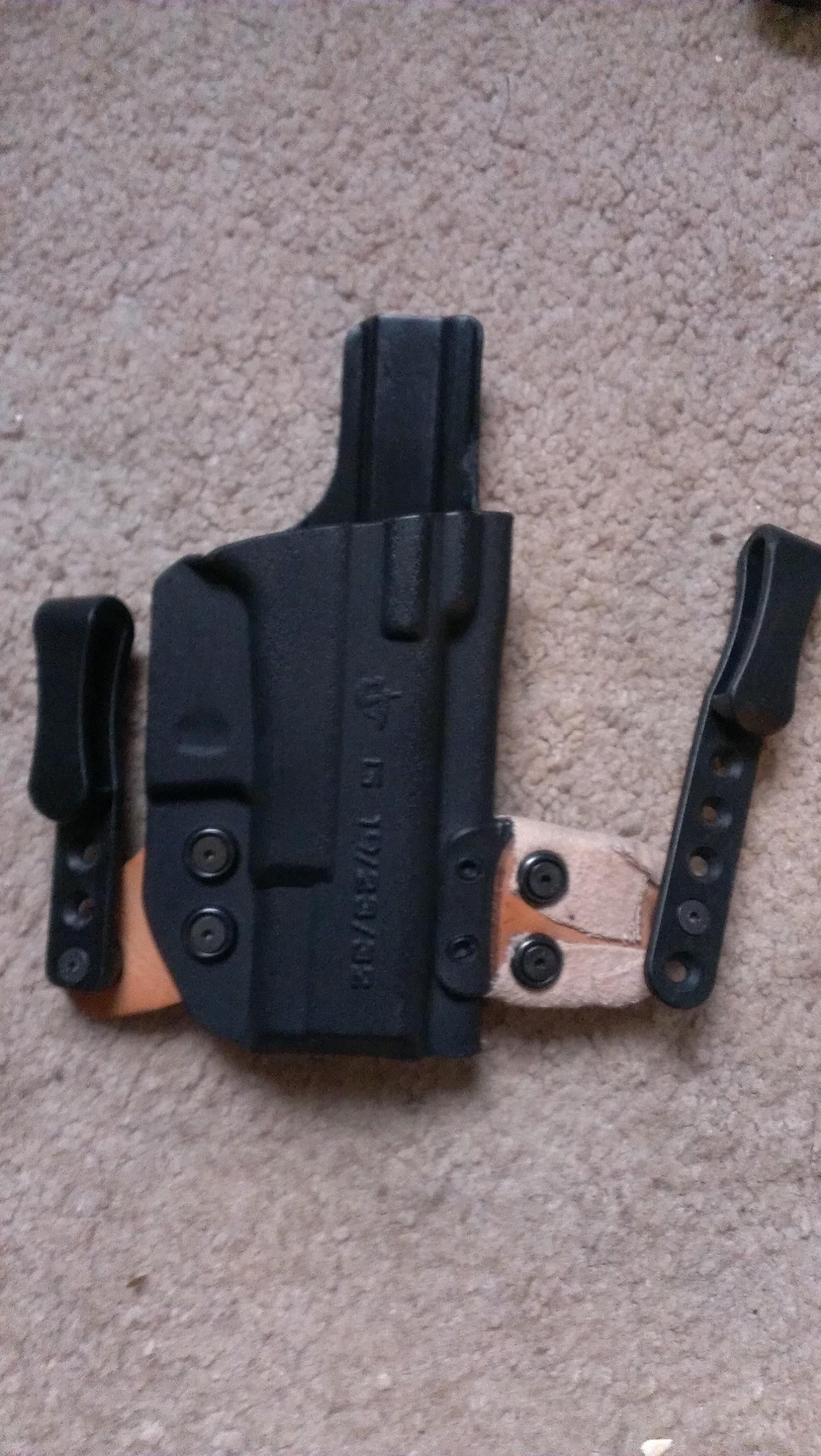 COMPTAC CTAC Holster for Glock 19/23/32 (also works with 26/27/33)-imag0326.jpg