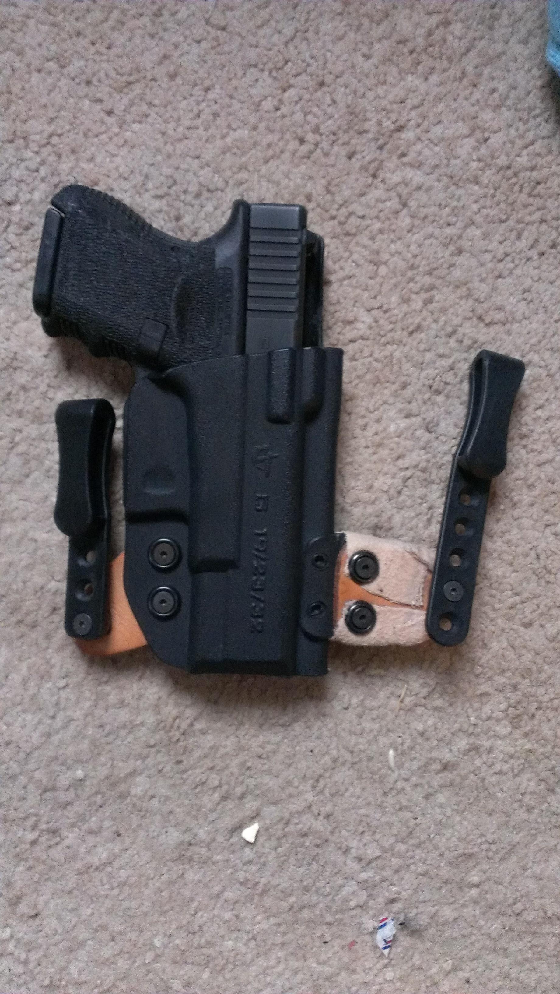 COMPTAC CTAC Holster for Glock 19/23/32 (also works with 26/27/33)-imag0327.jpg