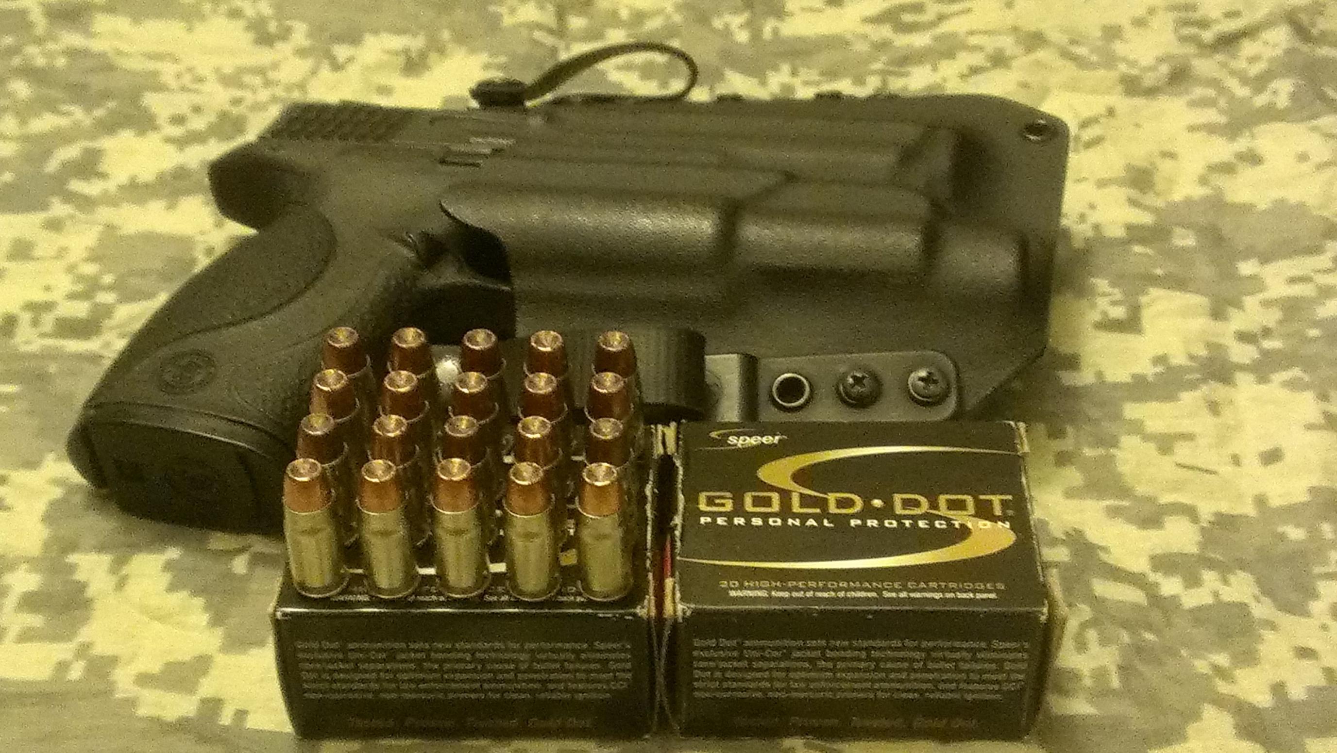 Light on CCW pistol ? Thoughts-imag0339.jpg