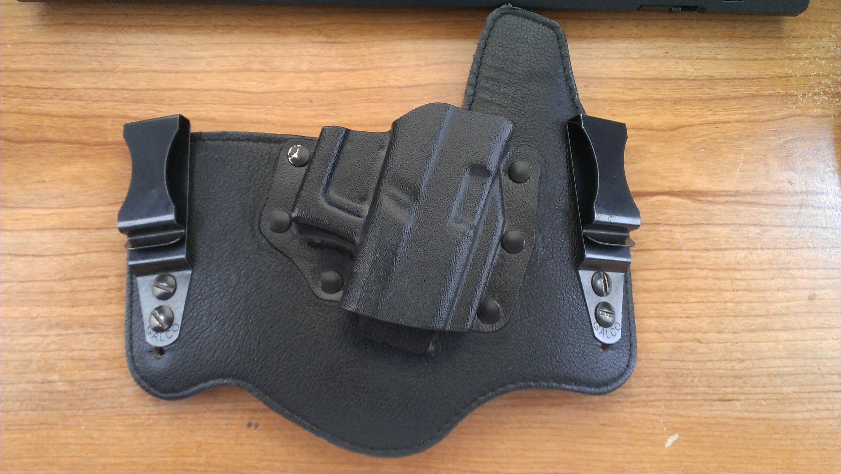 WTS: Galco King Tuck for Glock Pistols-imag0355.jpg