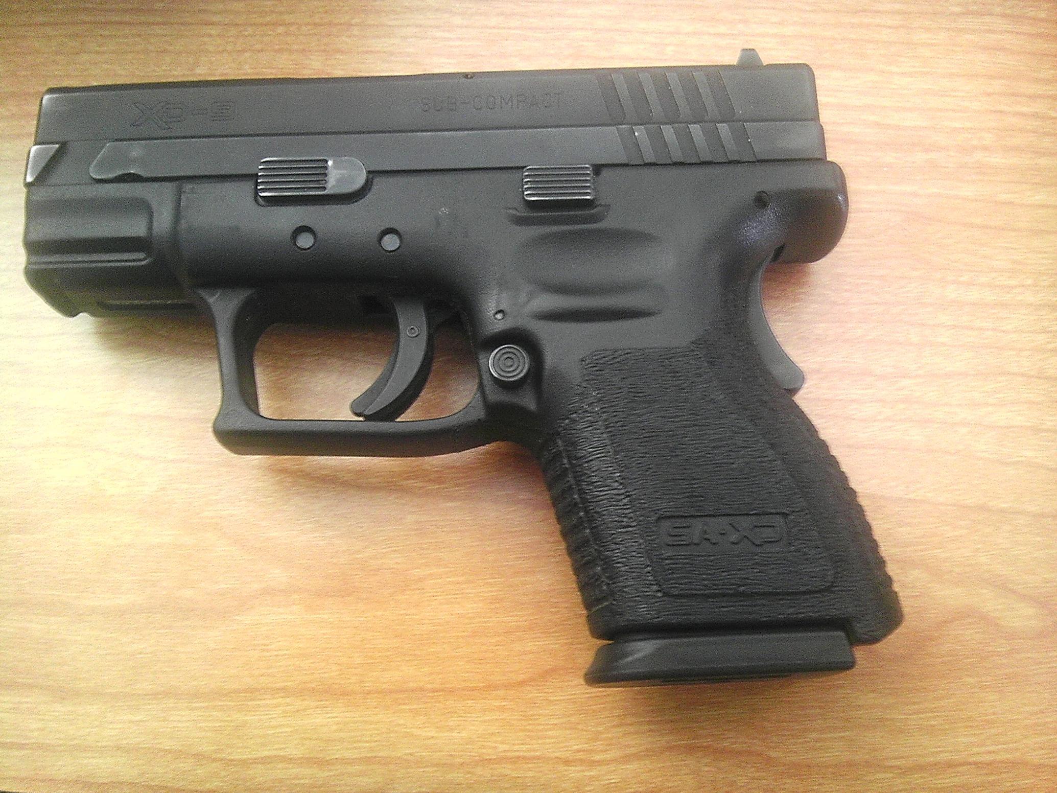 Glock grip texturing-imag0357.jpg