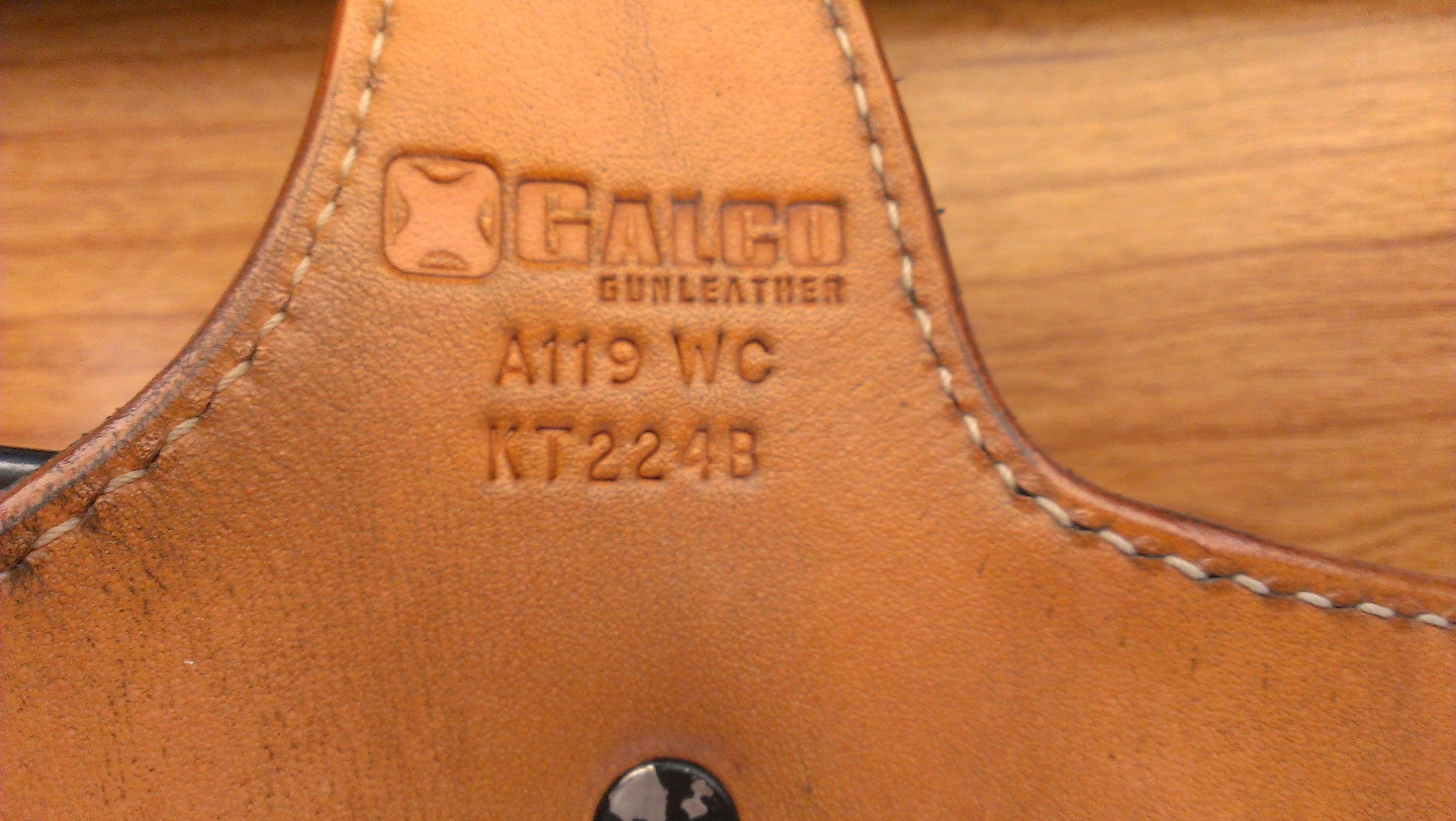 WTS: Galco King Tuck for Glock Pistols-imag0357.jpg