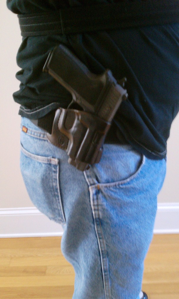 Let's See Your Pic's - How You Carry Concealed.-imag0378.jpg