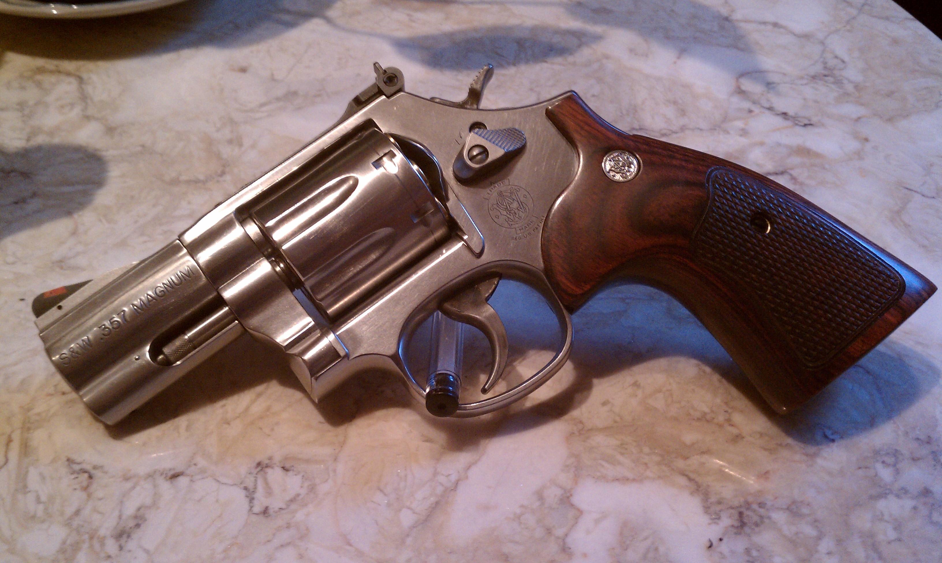 EAA Revolvers?-imag0394.jpg