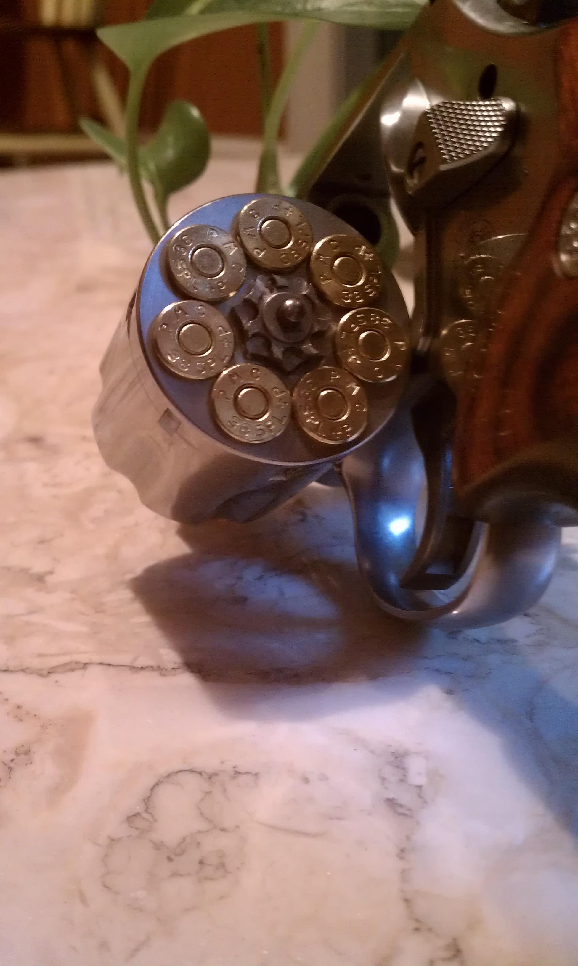 EAA Revolvers?-imag0395.jpg