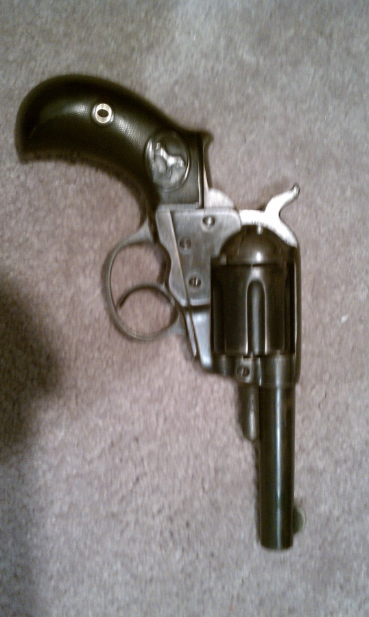 Share some Colt love - a picture thread-imag0411.jpg