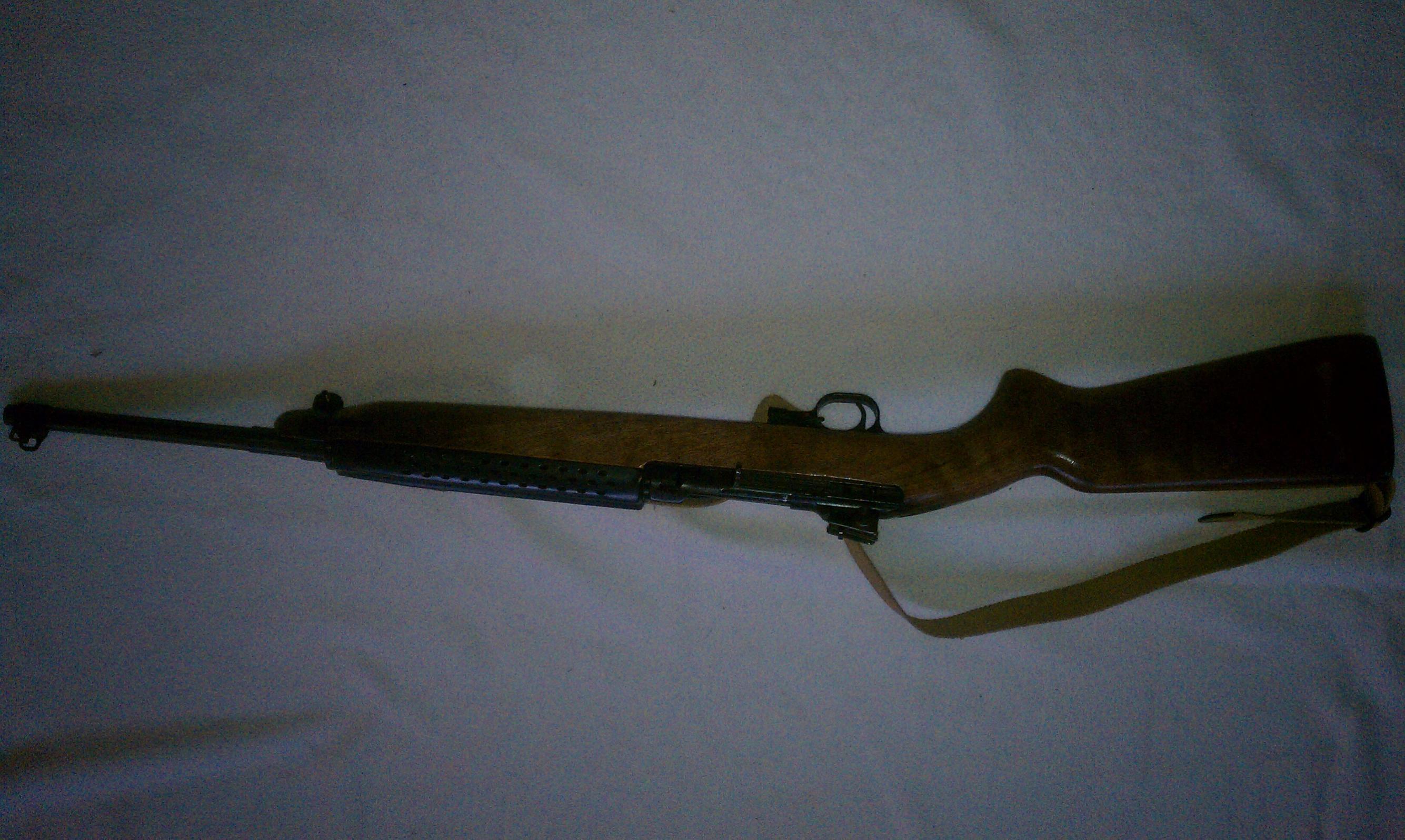 FS: Alabama ,M1 Carbine .30 cal-imag0453.jpg