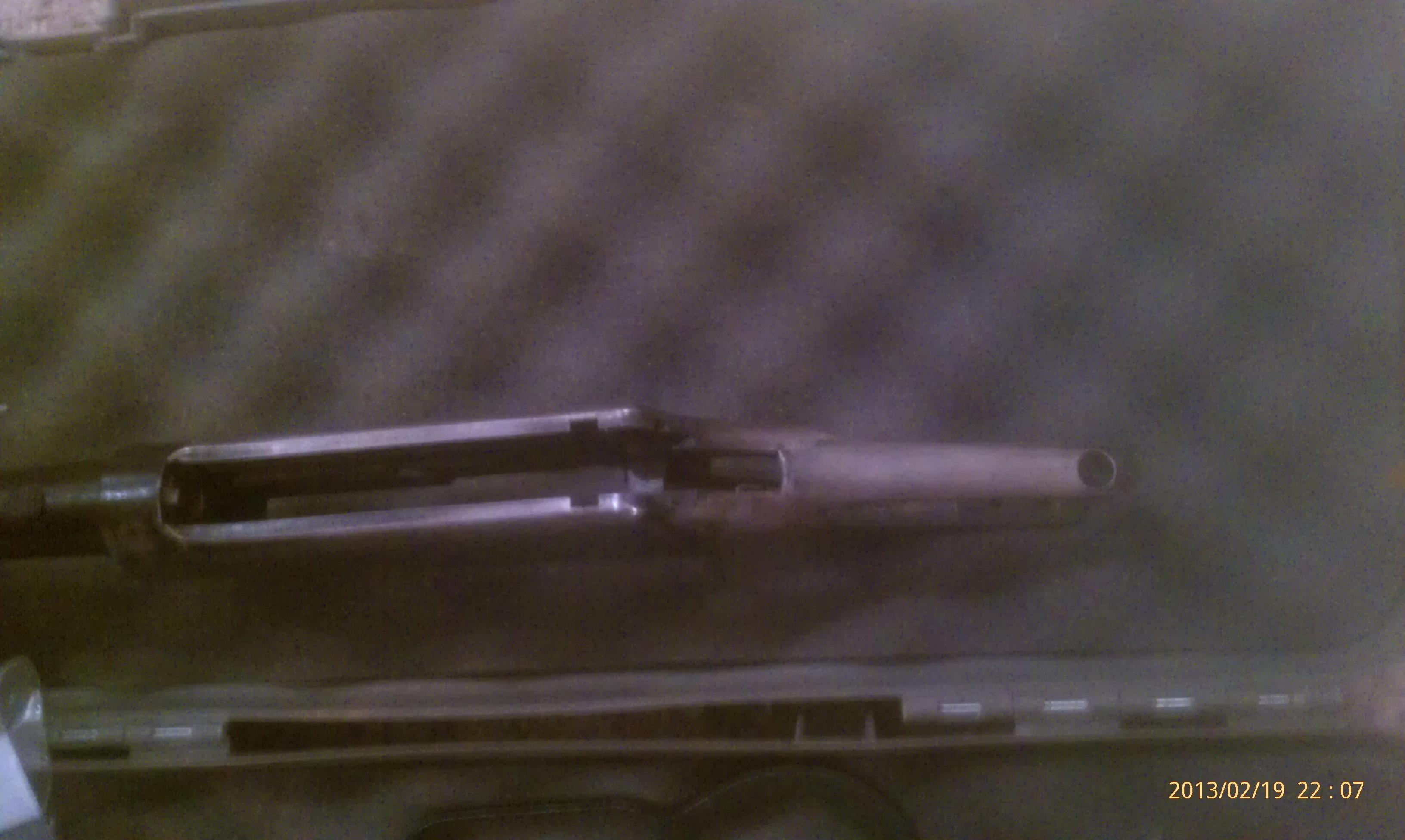 Winchester model 94 lever gun-imag0572.jpg