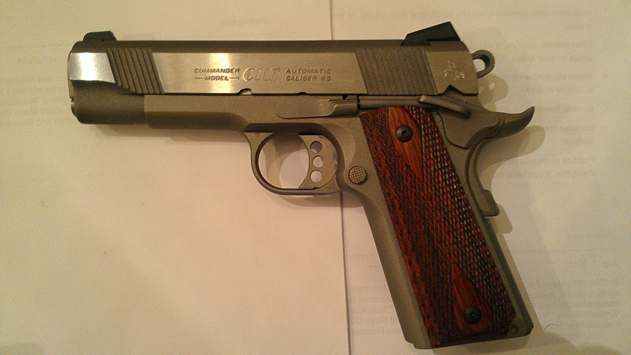 Colt 1911 suggestions    Yep I am in the market!-imag0658.jpg