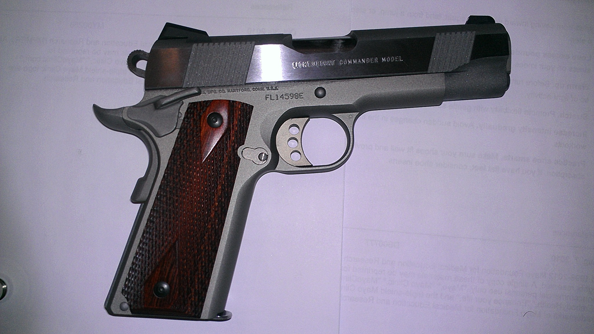 Colt 1911 suggestions    Yep I am in the market!-imag0659.jpg