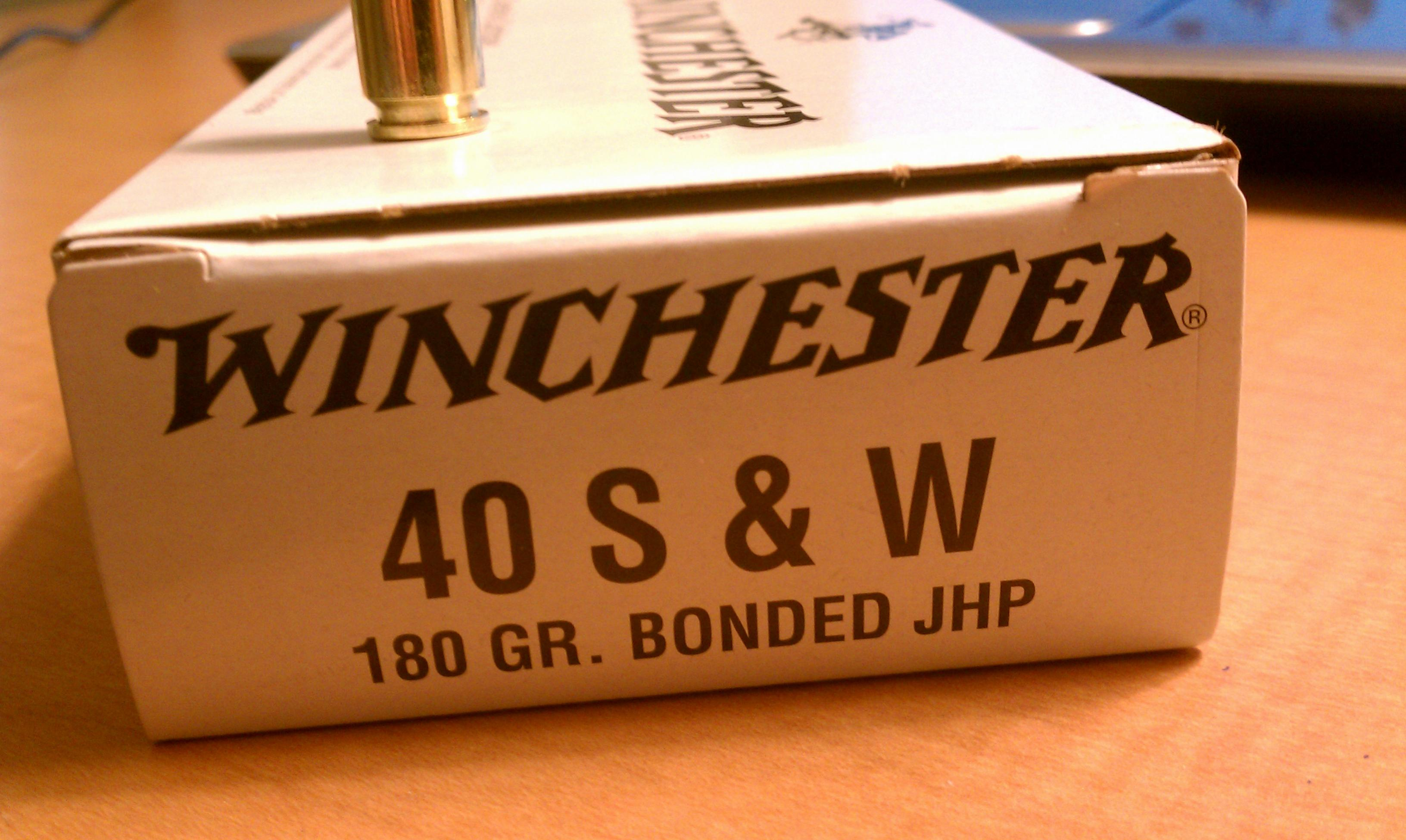 Which Bullet Weight in .40?-imag0784.jpg