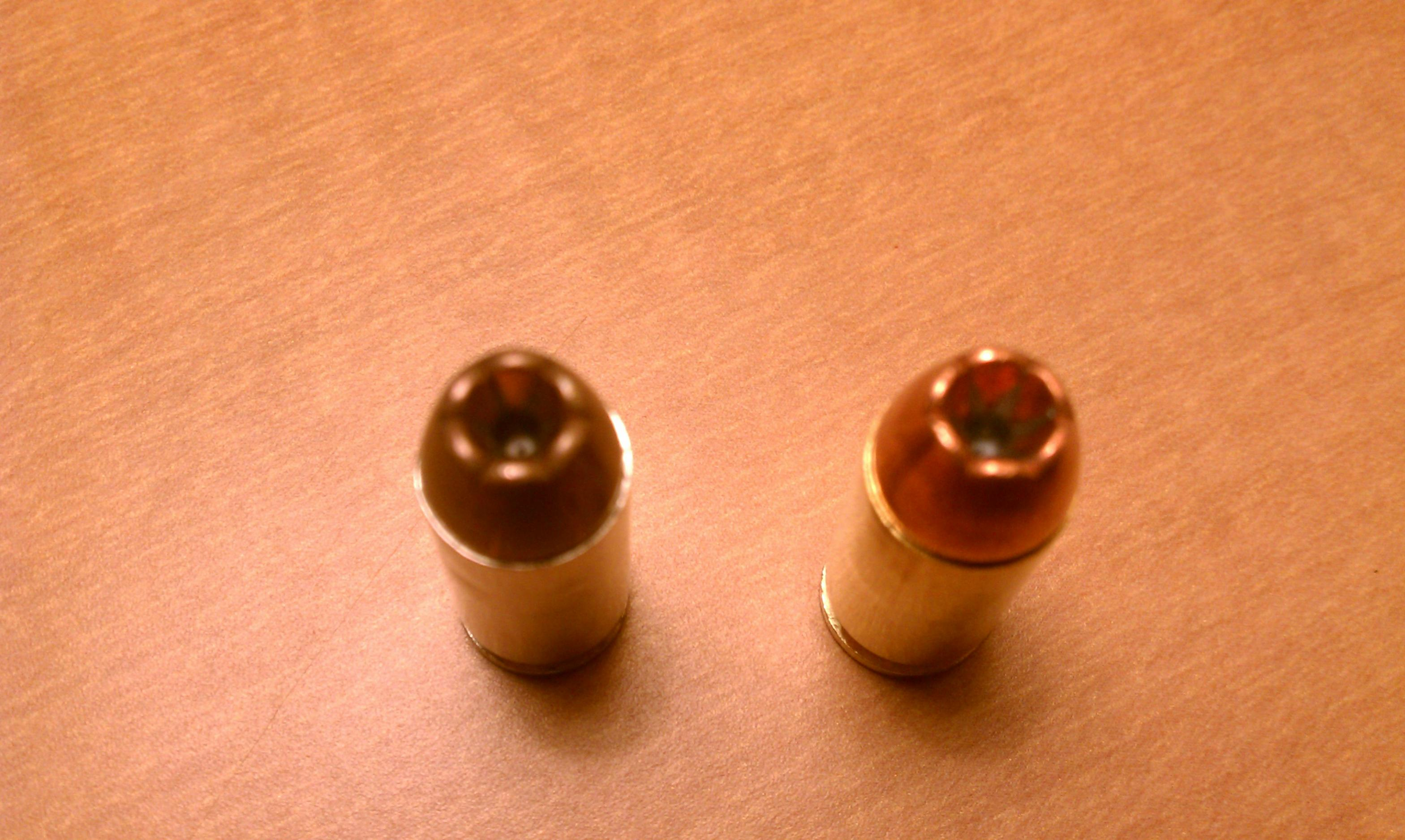 Which Bullet Weight in .40?-imag0785.jpg