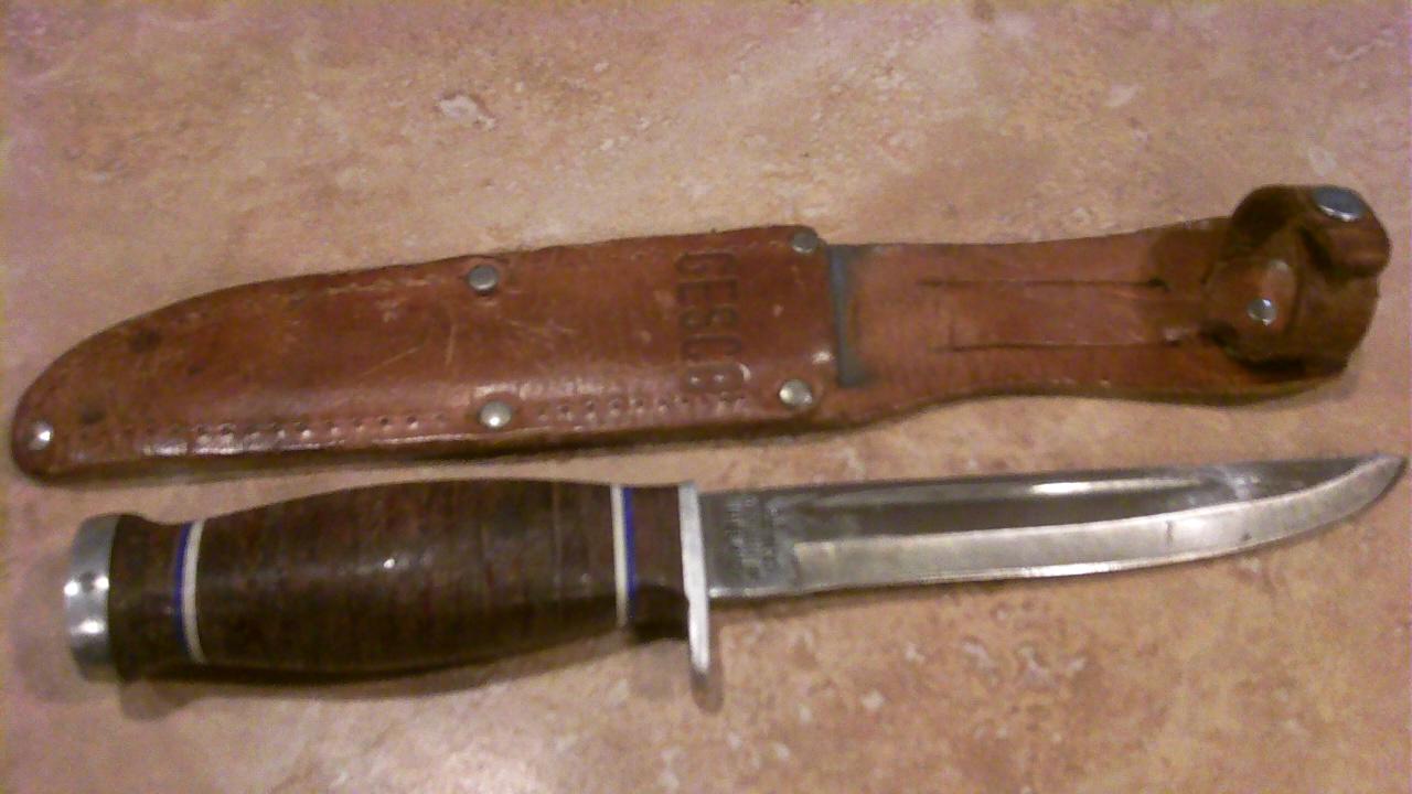 Gesco hunting knife-imag0893.jpg